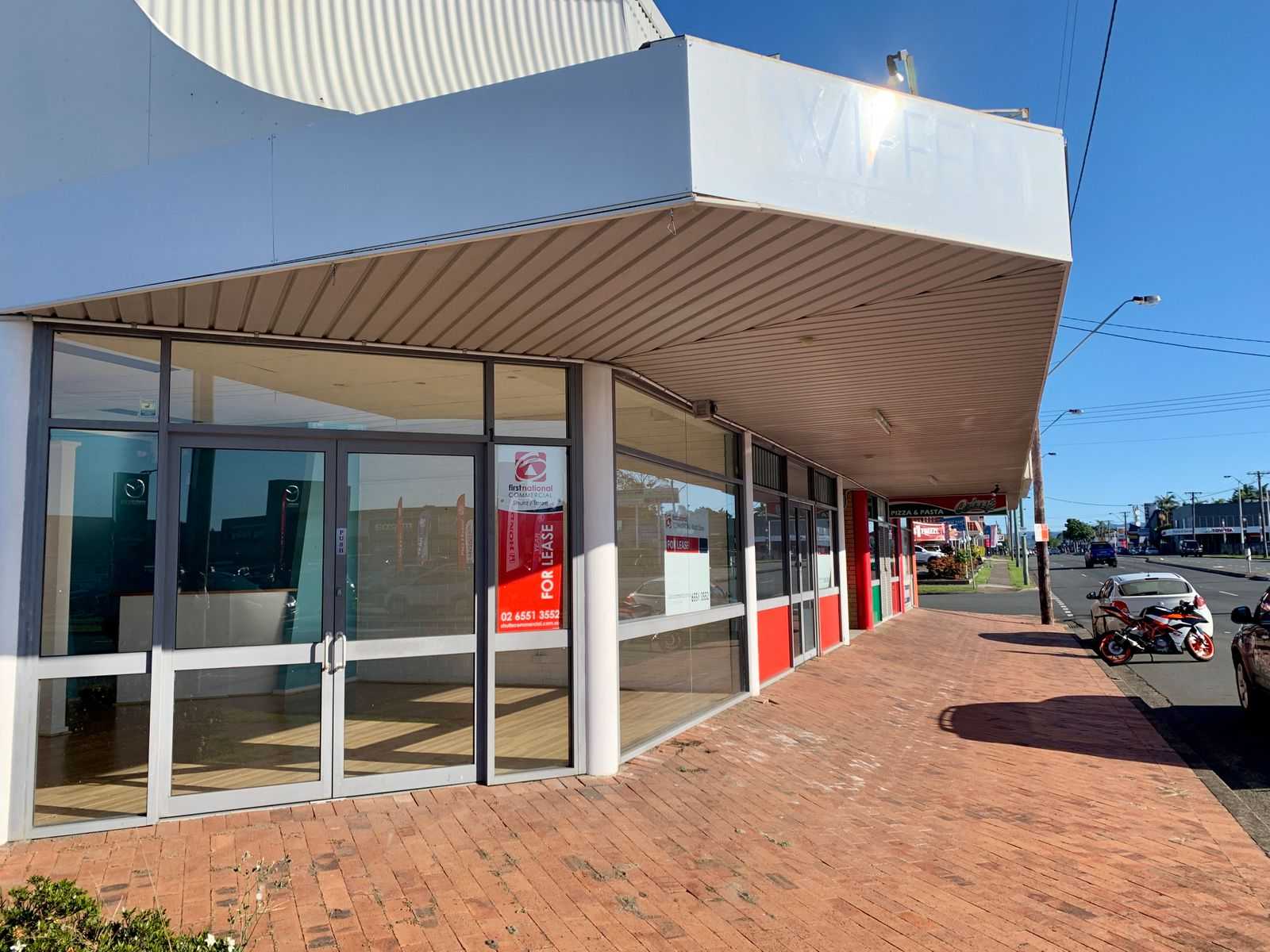 Shop 1/32-36 Victoria Street, Taree, NSW 2430
