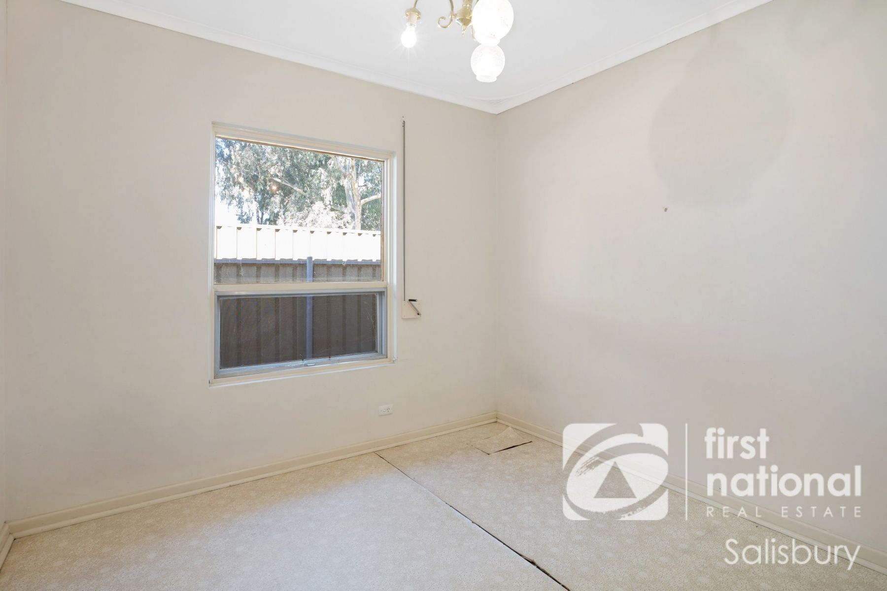 1 Harvey Avenue, Salisbury, SA 5108