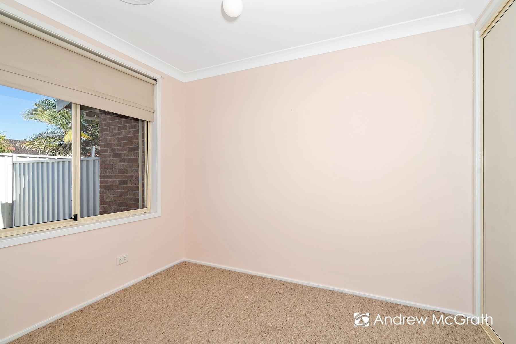 11/19-21 Wood Street, Swansea, NSW 2281