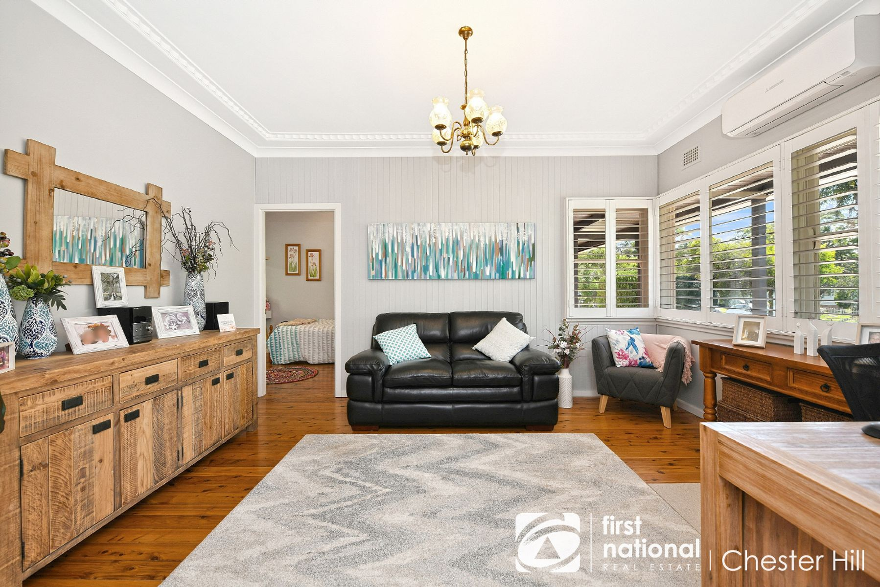 56 Woodland Road, Chester Hill, NSW 2162