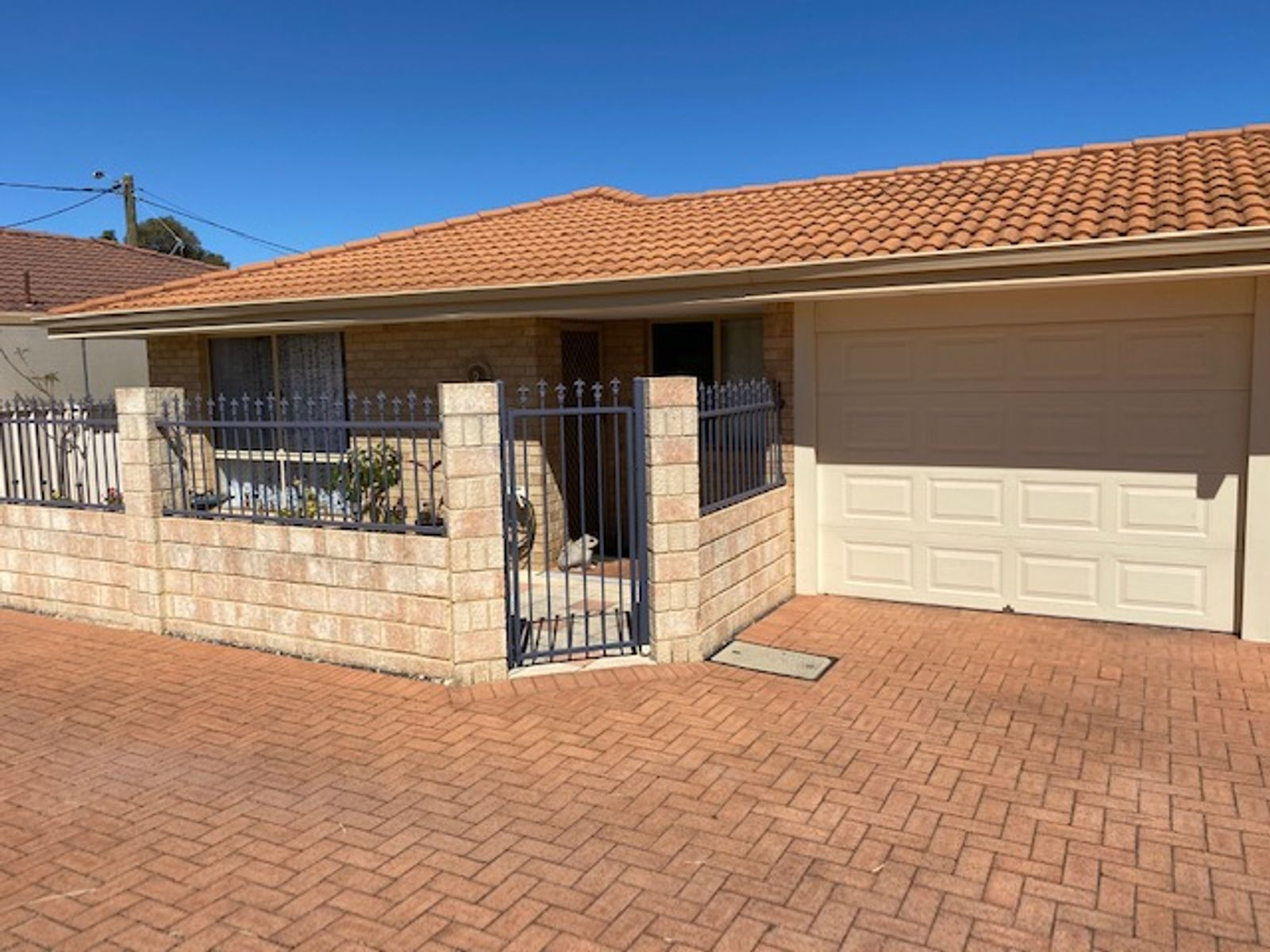 2/54 Hotham Avenue, Boddington, WA 6390