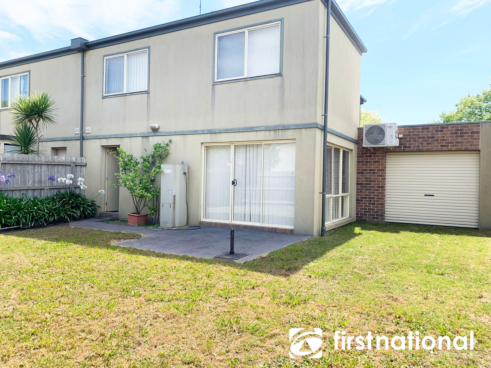 17 The Strand, Narre Warren South, VIC 3805