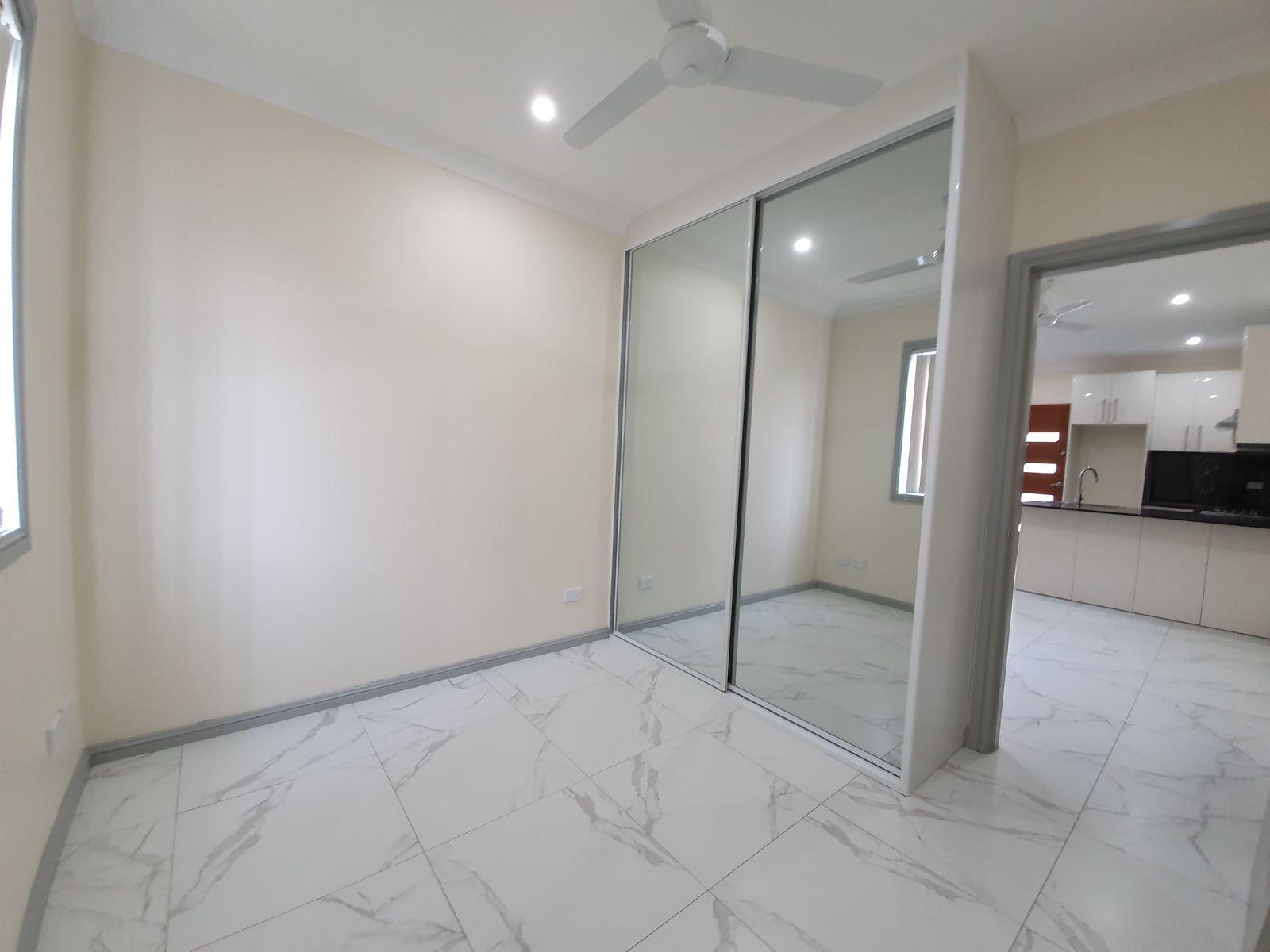 28A Bardia Avenue, Bardia, NSW 2565
