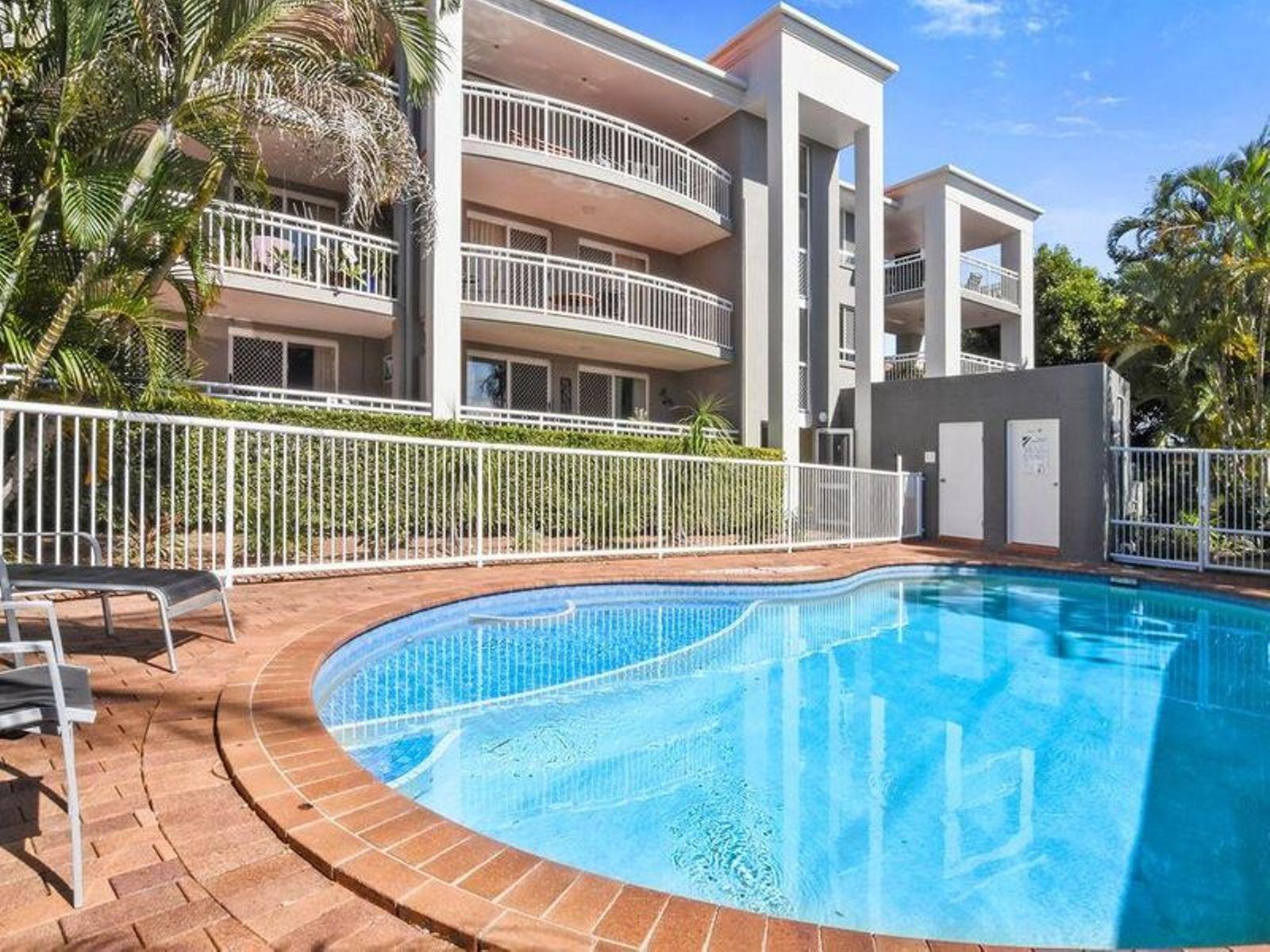 11/30 Dalpura Street, Surfers Paradise, QLD 4217