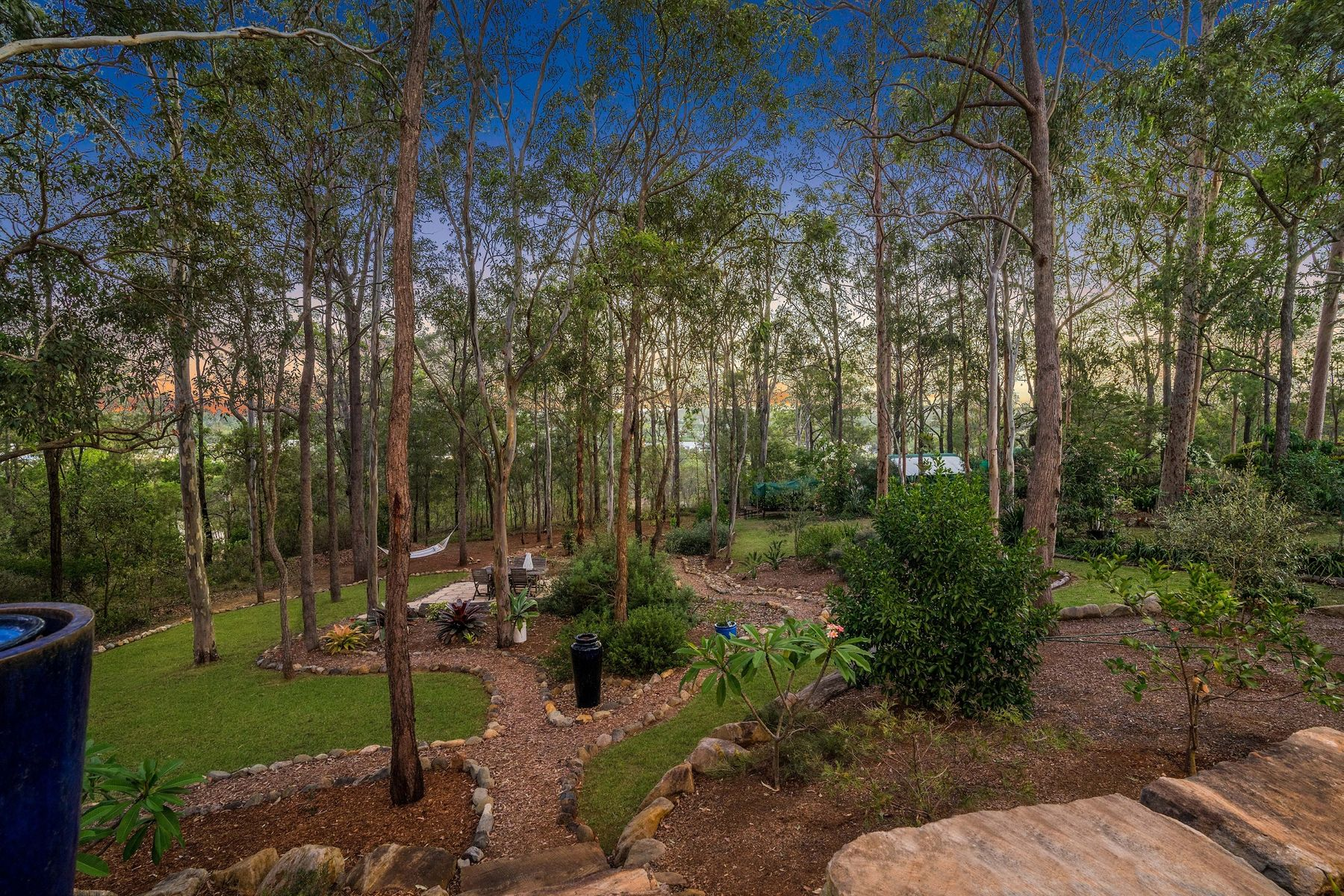 32 THE CRESCENT, Underwood, QLD 4119