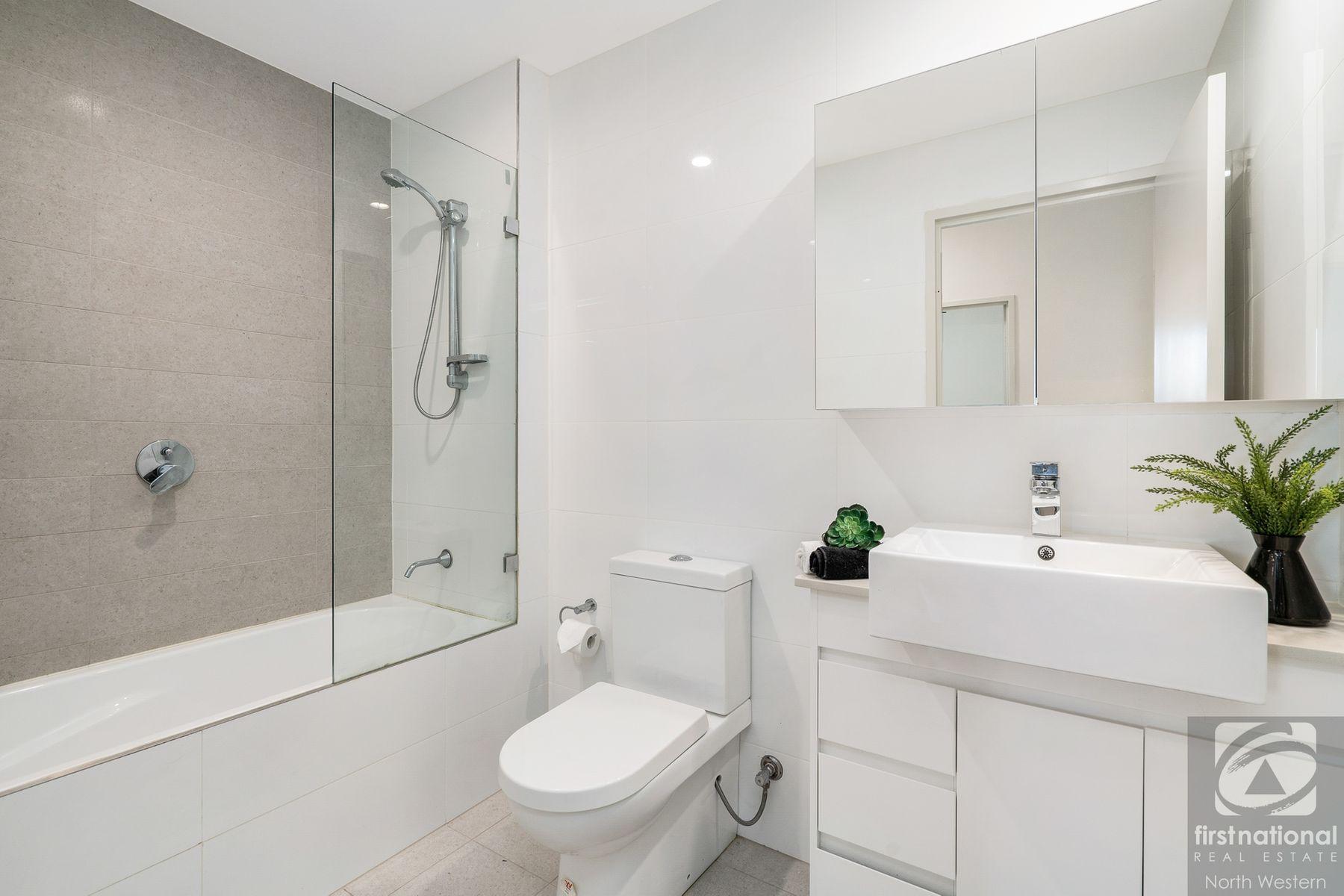 245/7 Winning Street, North Kellyville, NSW 2155