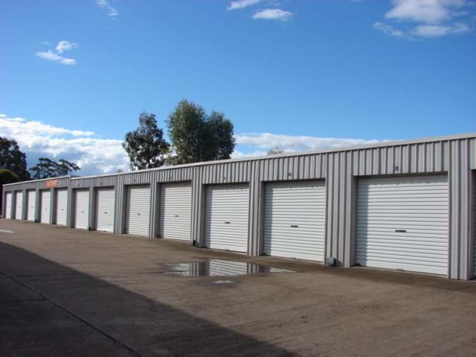 15 Industrial Close, Muswellbrook, NSW 2333