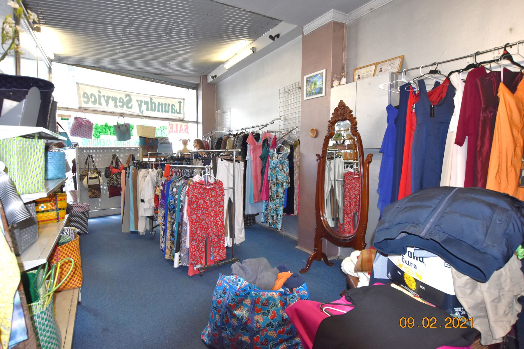 163-165 Comur Street, Yass, NSW 2582
