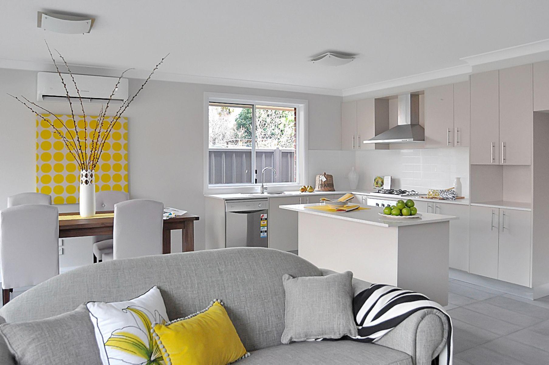 168A  Seymour Street, Bathurst, NSW 2795