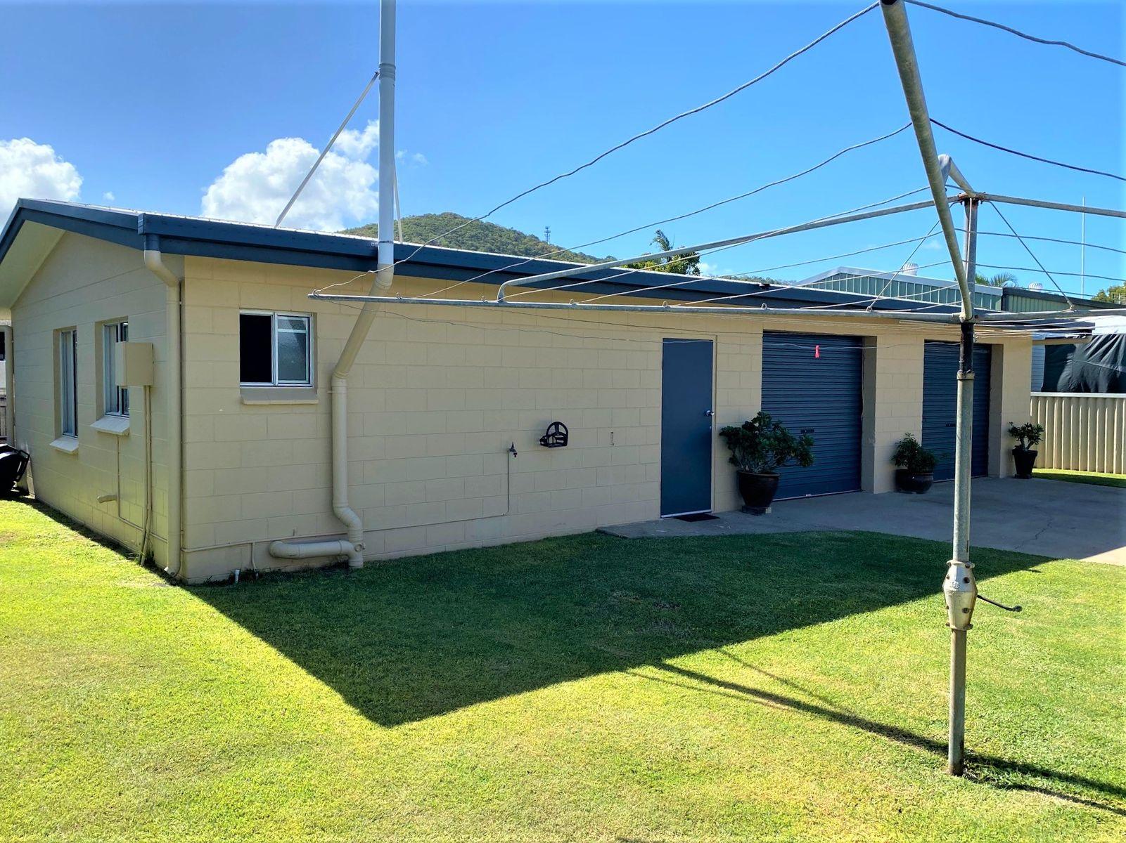 66 Zelma Street, Grasstree Beach, QLD 4740