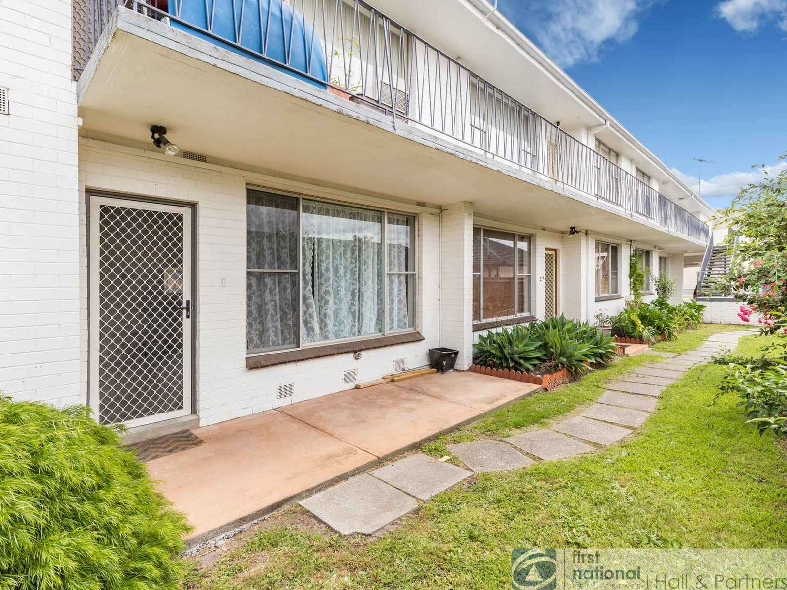 3/104 David Street, Dandenong, VIC 3175
