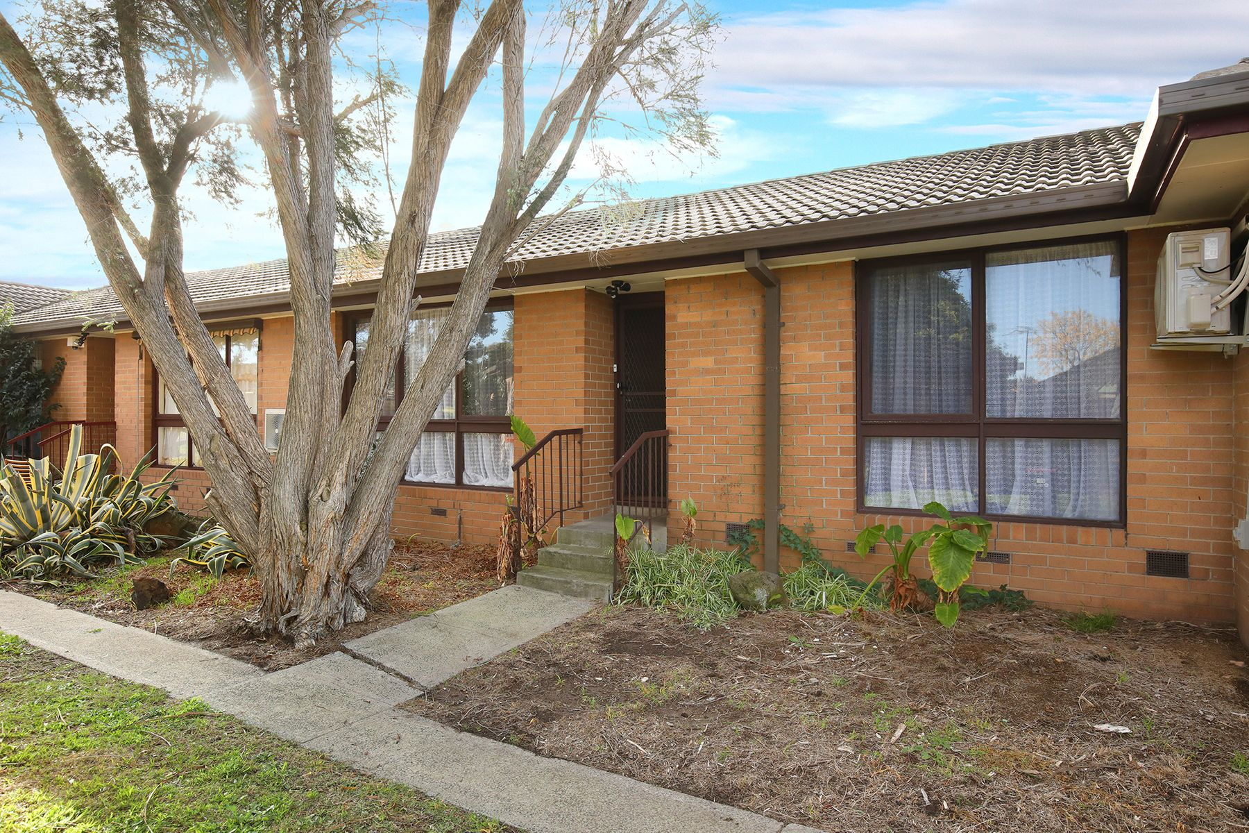 6/8 Rhoden Court, Dandenong North, VIC 3175