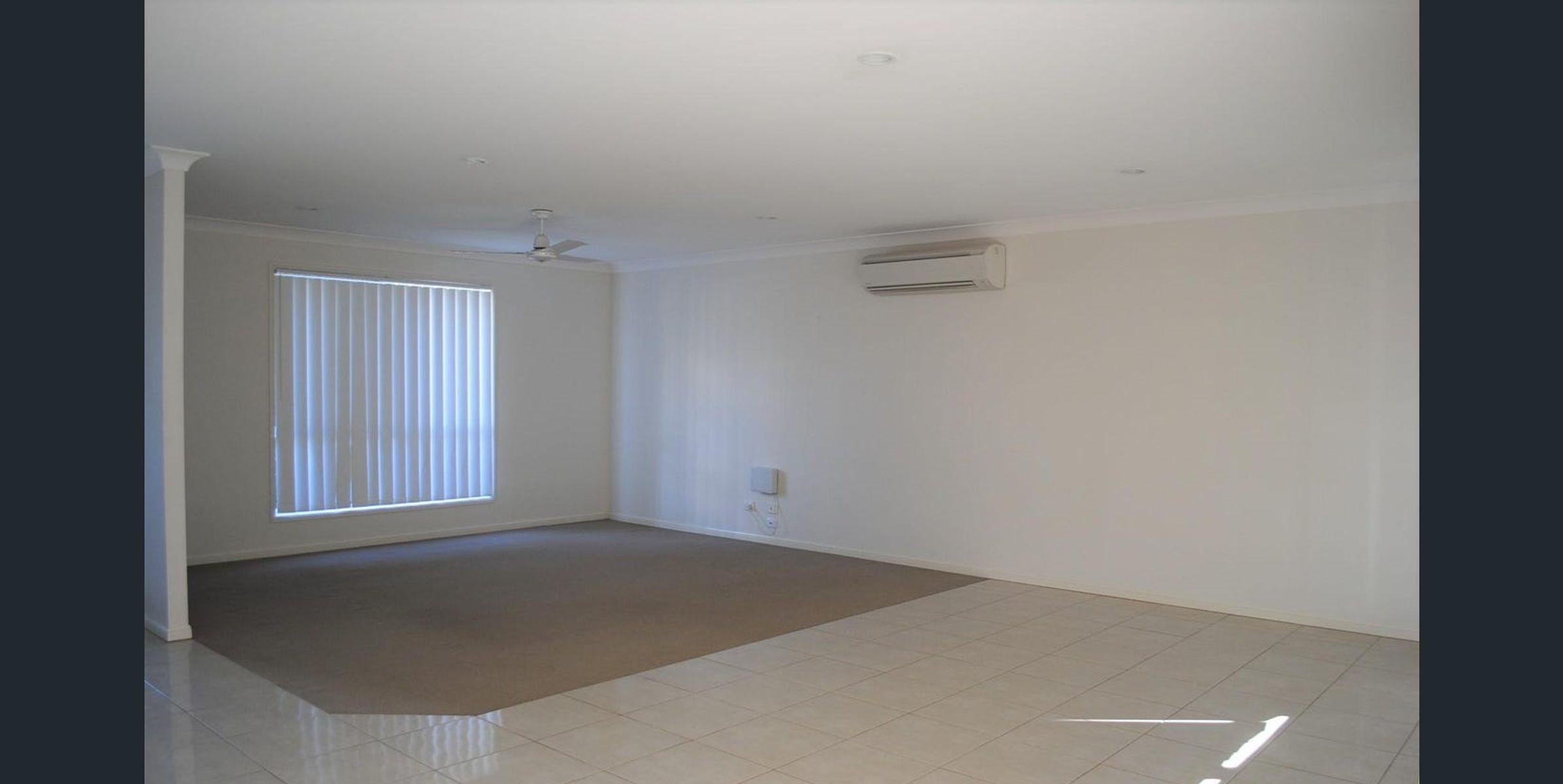 6 Normanton Close, Rosewood, QLD 4340