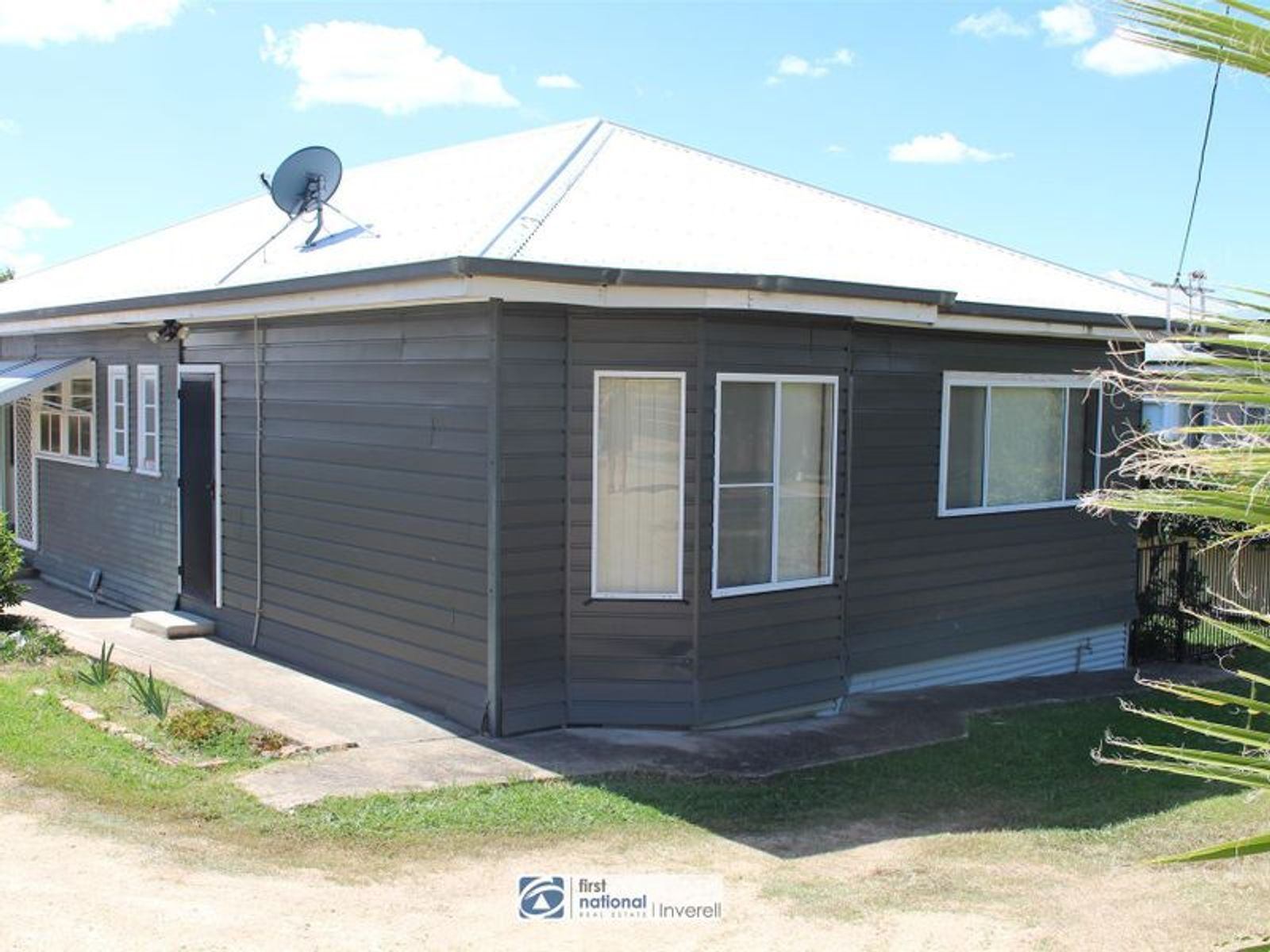 75 Warialda Road, Inverell, NSW 2360