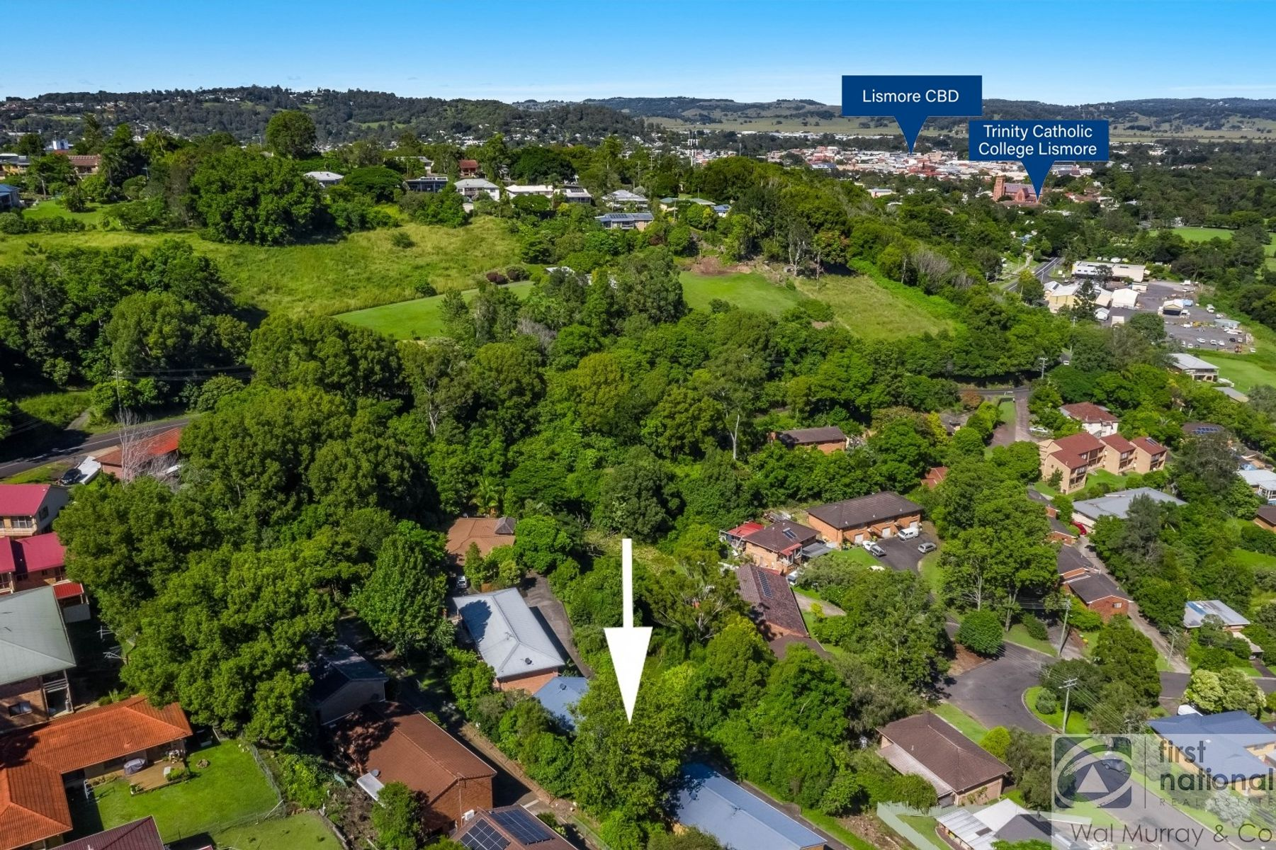 10/27 Carolina Street, Lismore Heights, NSW 2480