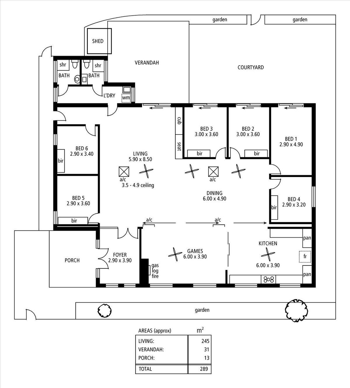 64 Marmion Avenue, Blair Athol, SA 5084