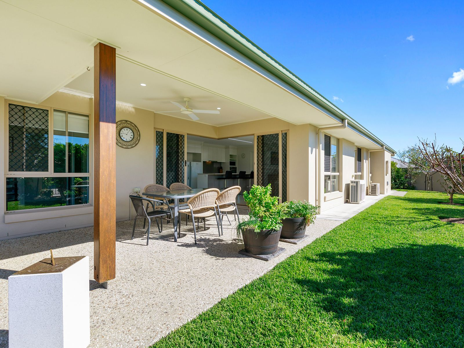5 Bremer Street, Sippy Downs, QLD 4556