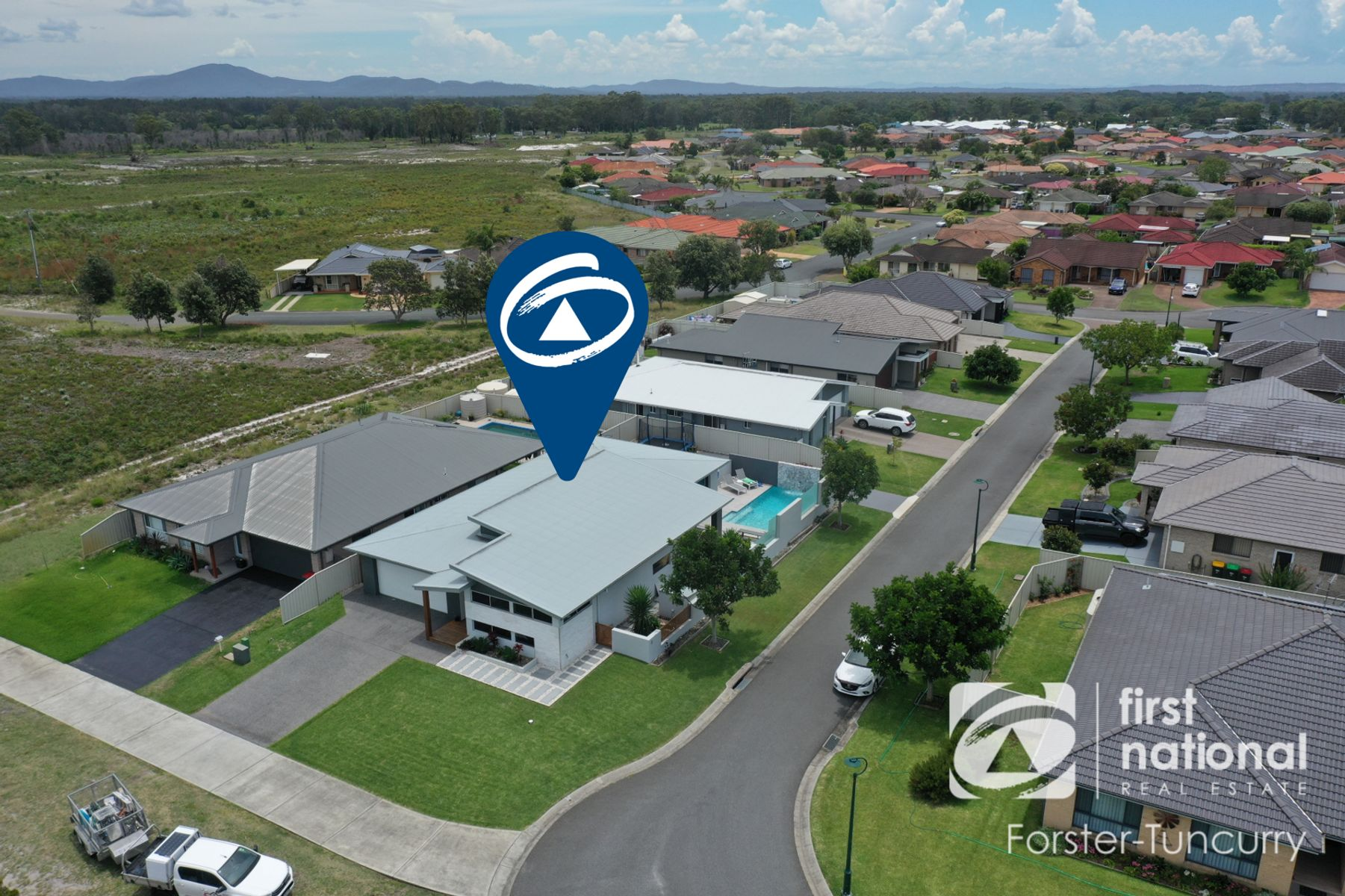 13 Massie Crescent, Tuncurry, NSW 2428