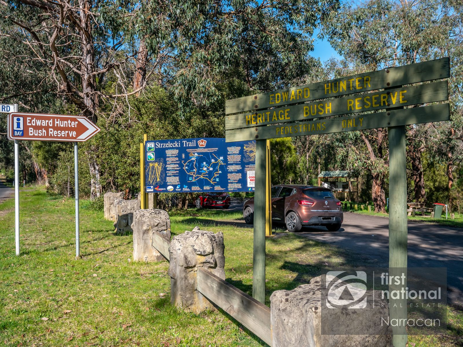28 Borrmans Road, Moe South, VIC 3825