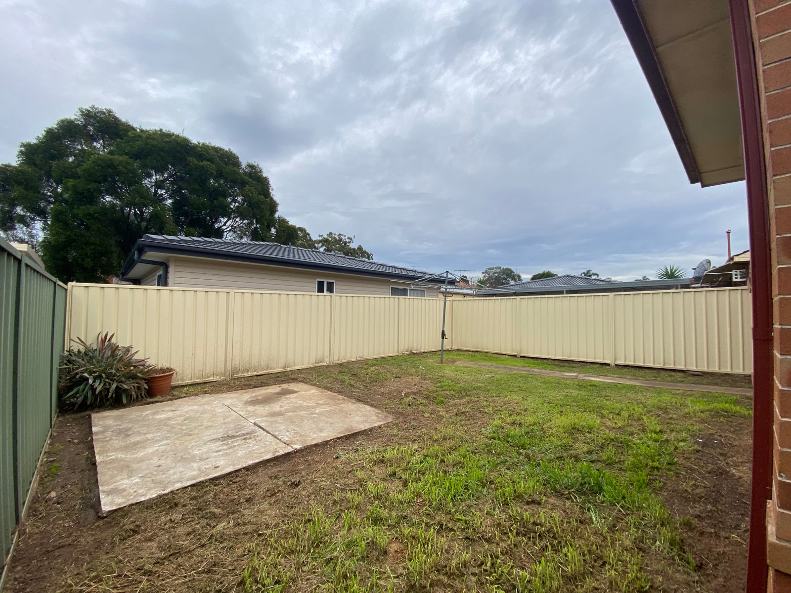 20 Heckenberg Avenue, Busby, NSW 2168
