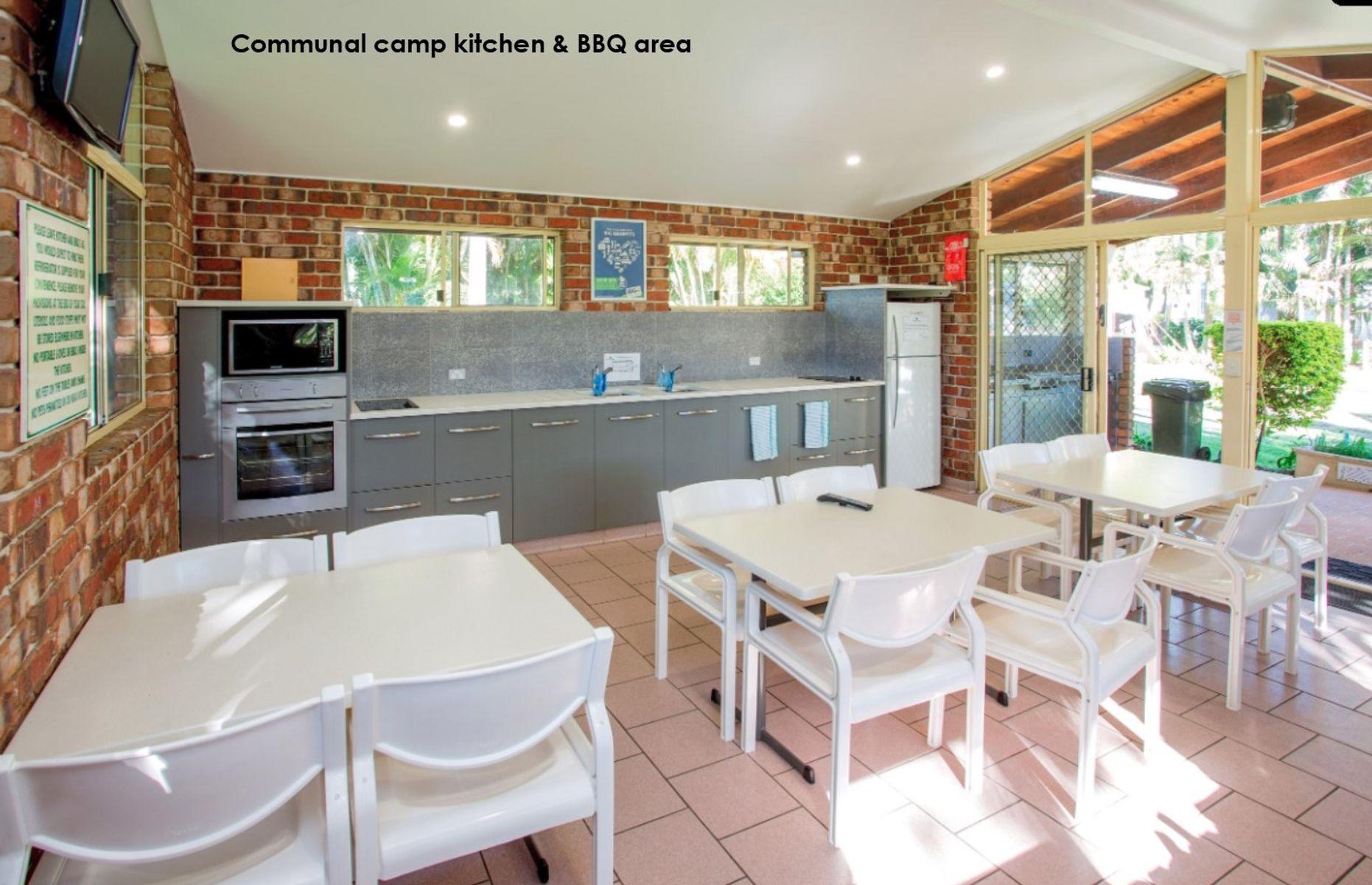 138/35 Skennars Head Road, Skennars Head, NSW 2478