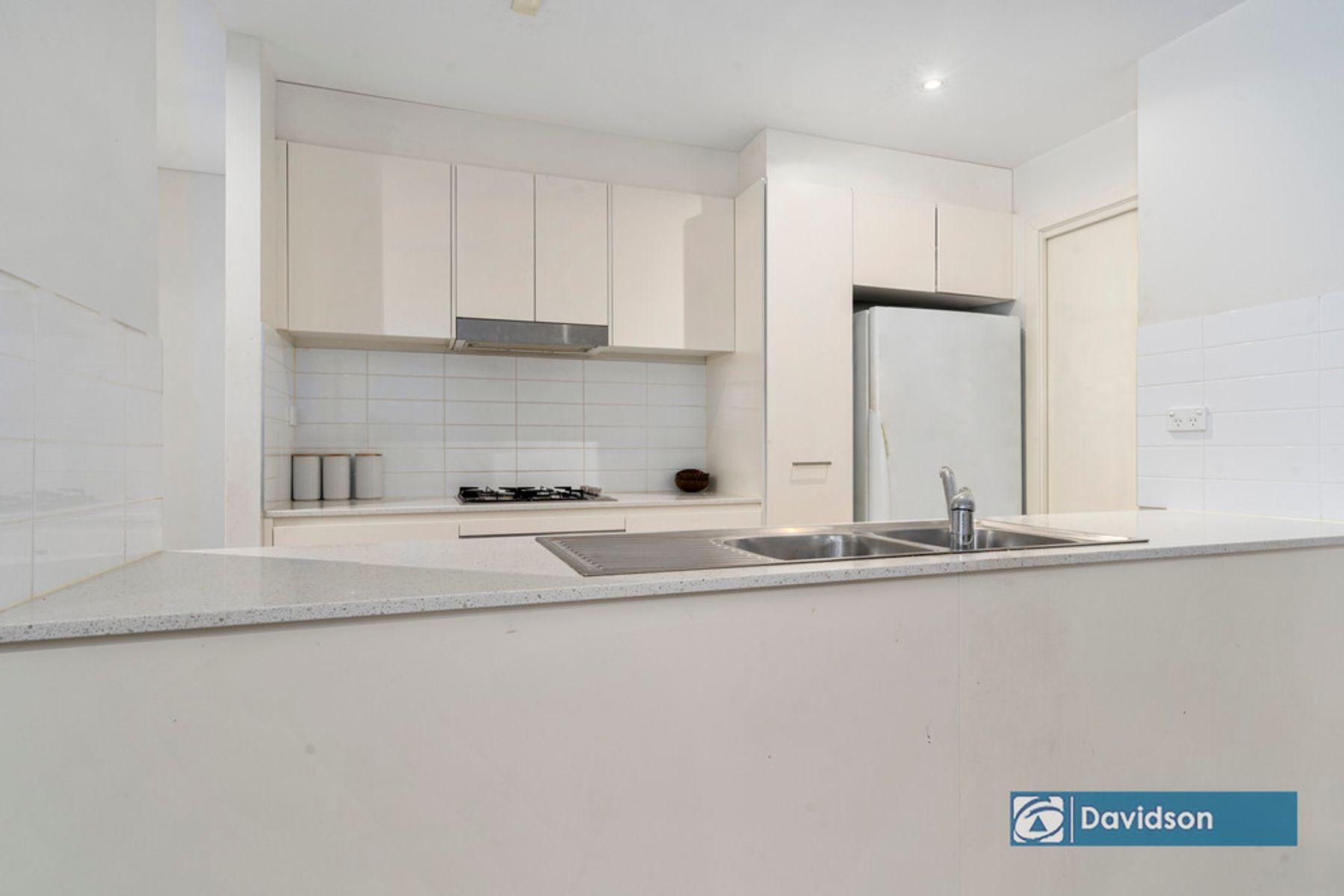 1/12-20 Tyler Street, Campbelltown, NSW 2560