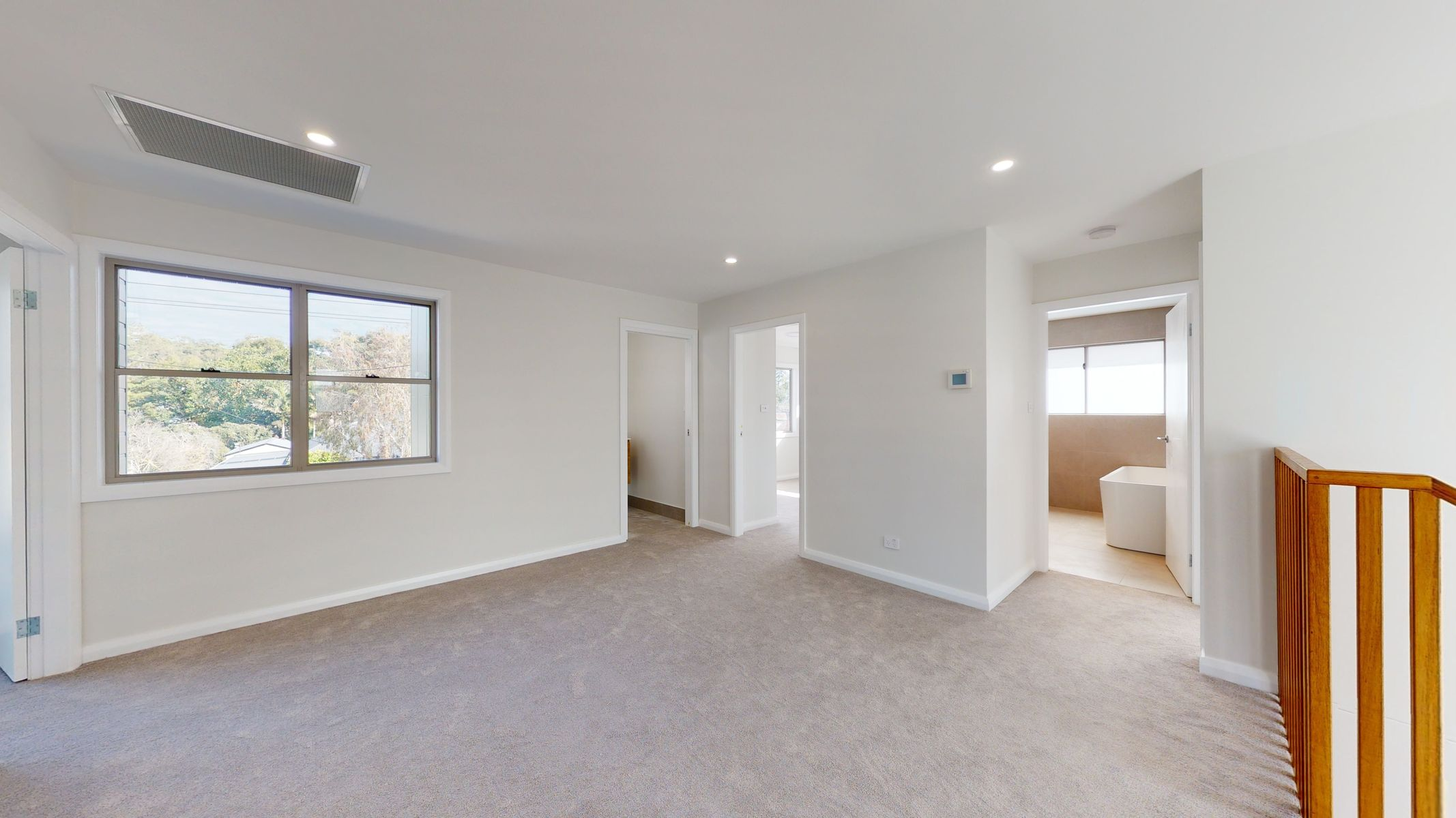 3/72a Lachlan Road, Cardiff, NSW 2285