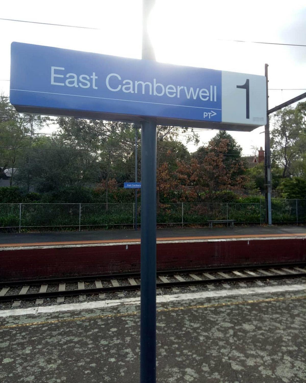1 Warburton Road, Camberwell, VIC 3124