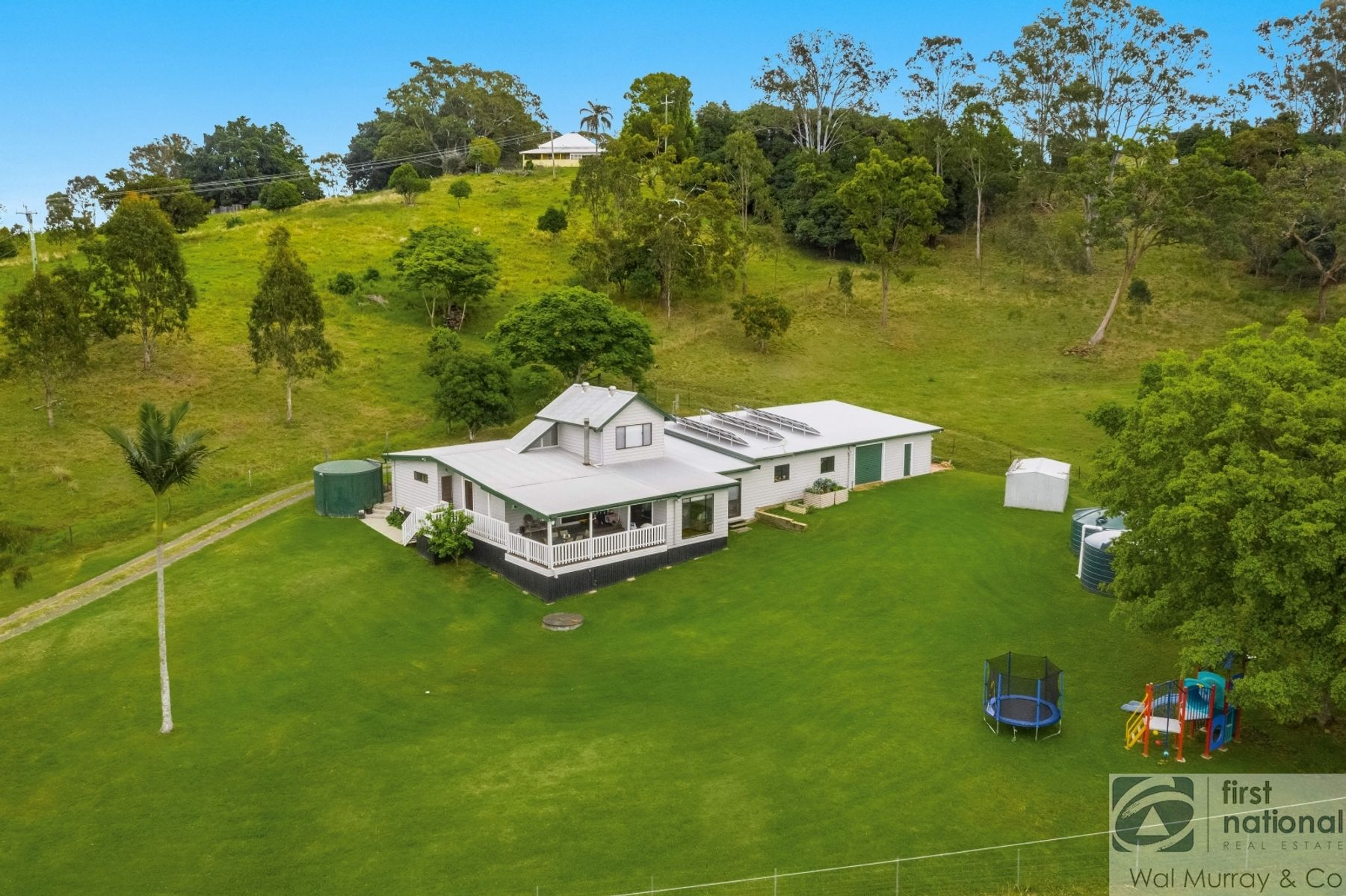 506 Pelican Creek Road, Caniaba, NSW 2480