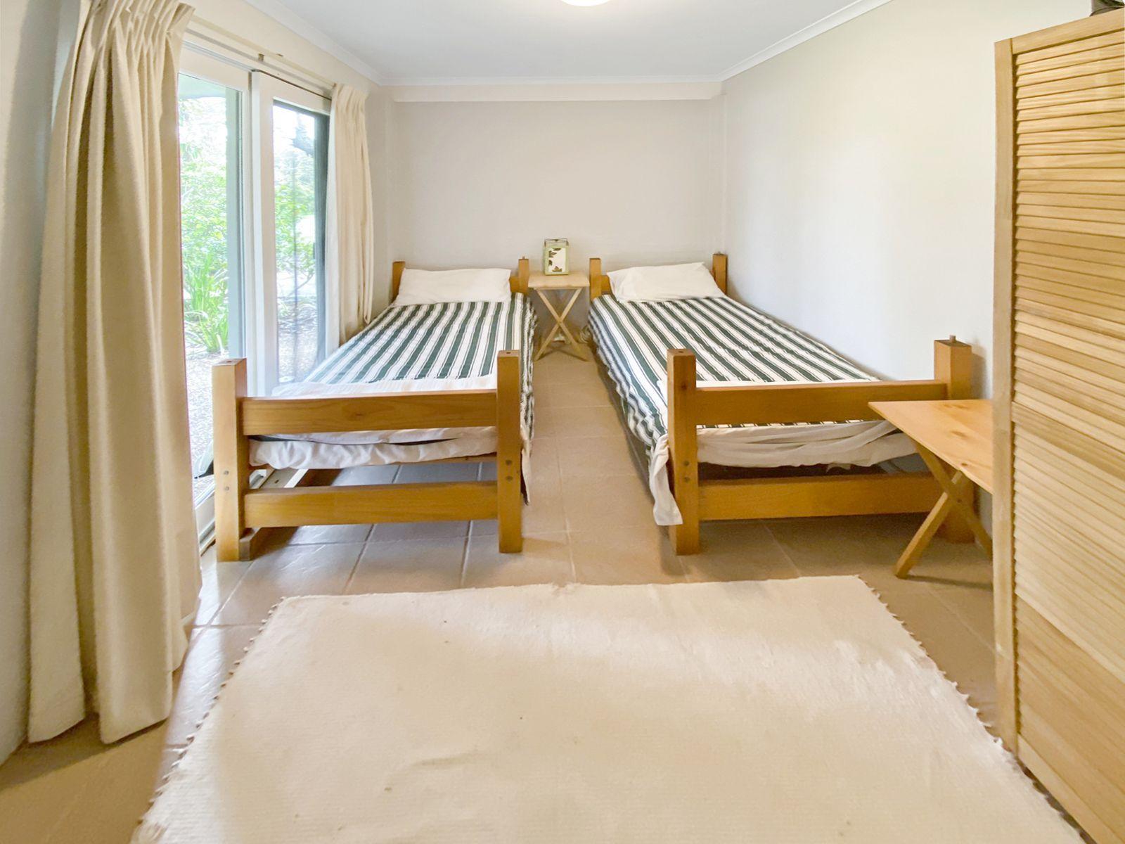 12 Jacabba Street, Hawks Nest, NSW 2324