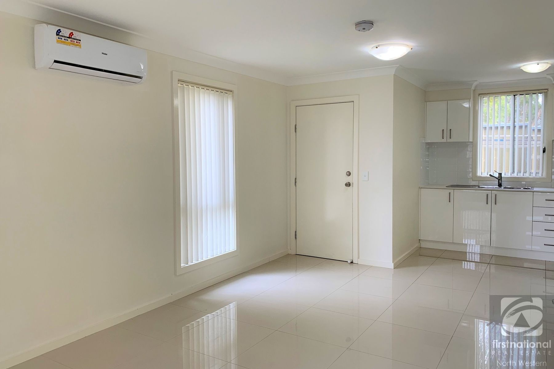 5/24 Canberra Street, Oxley Park, NSW 2760