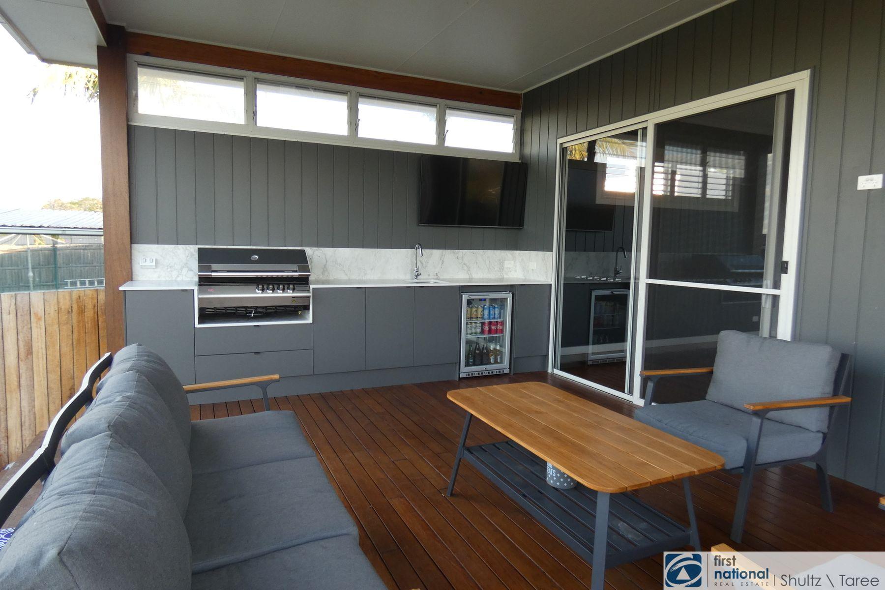 5 Smith Street, Taree, NSW 2430