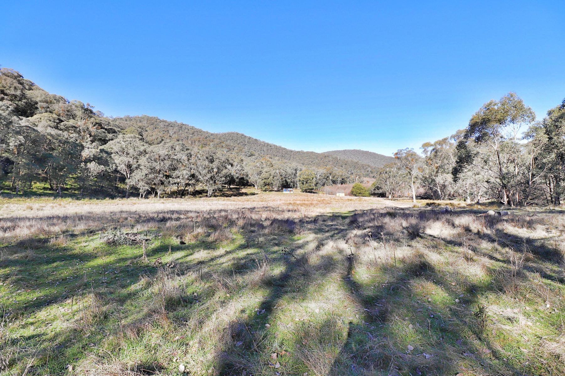 CA S20A Morses Creek Road, Wandiligong, VIC 3744