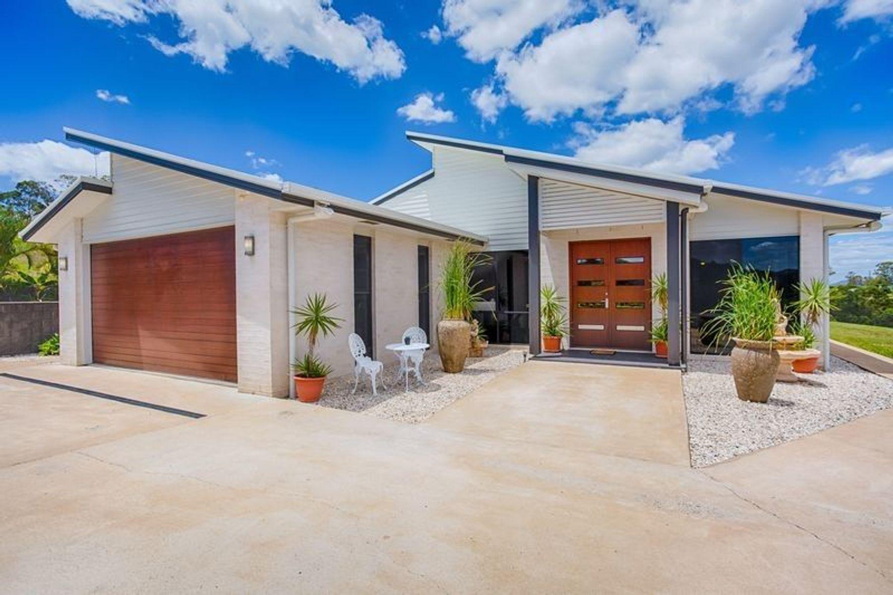 43 Lewis Road, Amamoor, QLD 4570