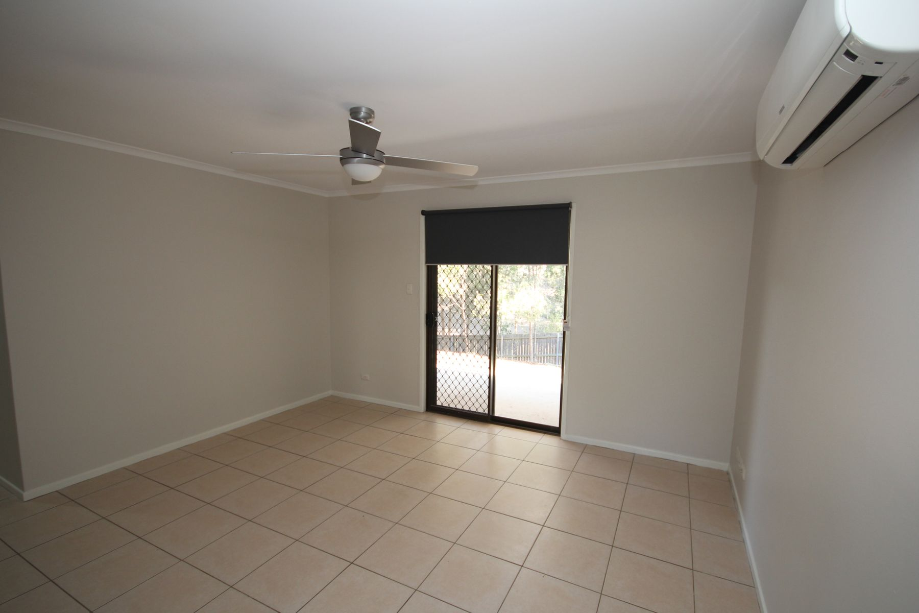 2/22 Buttler Street, Bellbird Park, QLD 4300