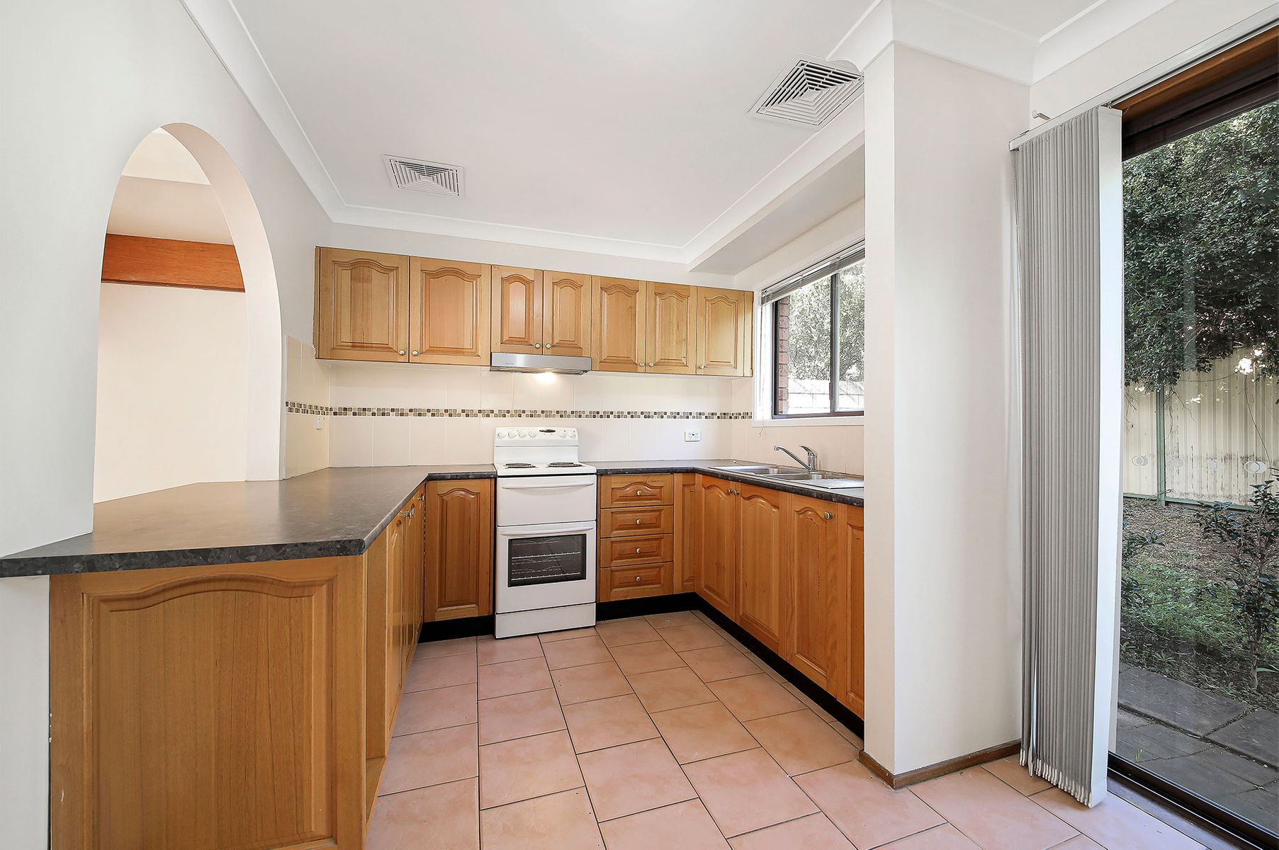 11/15 Bryant Street, Padstow, NSW 2211