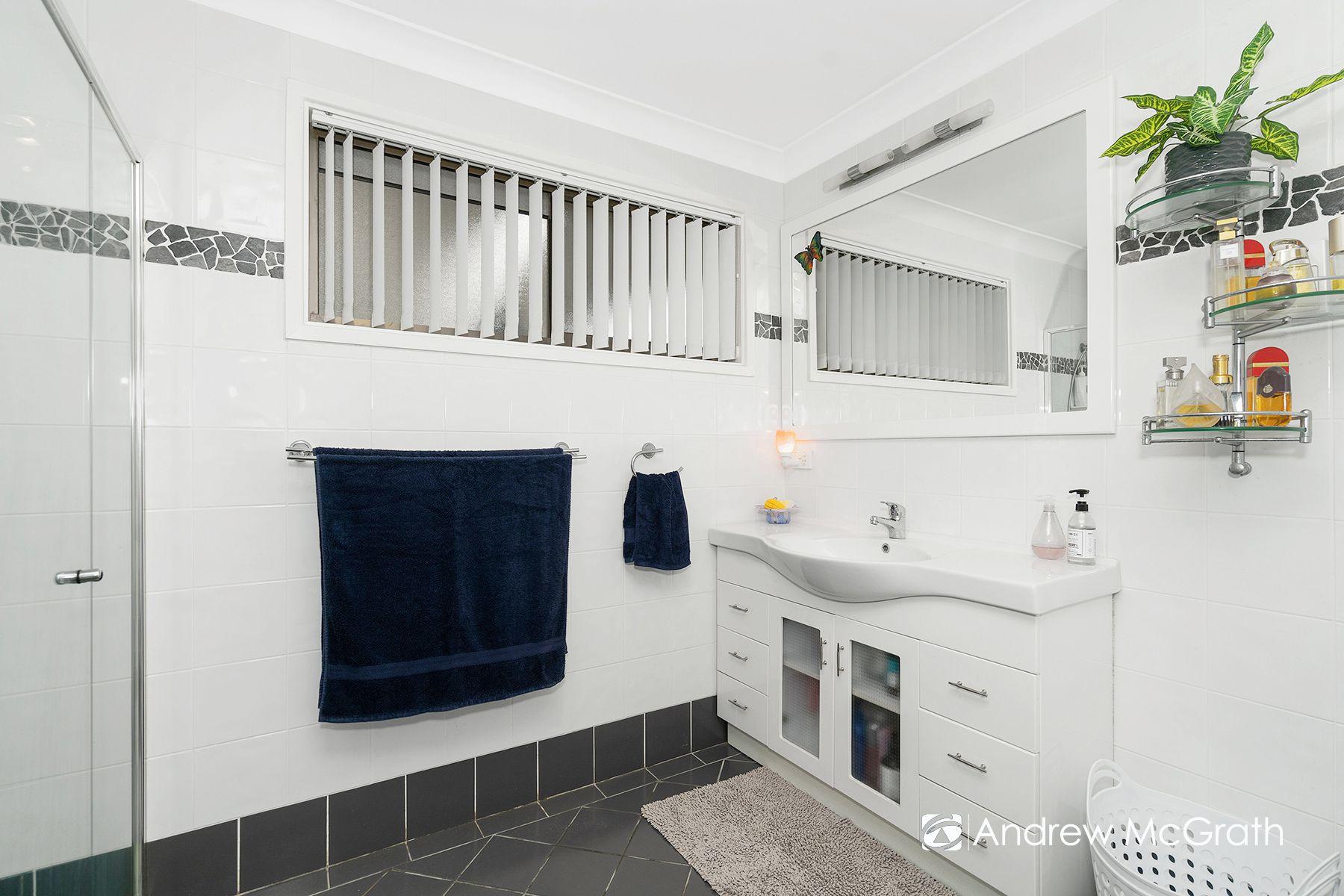 17 Burke Street, Swansea, NSW 2281