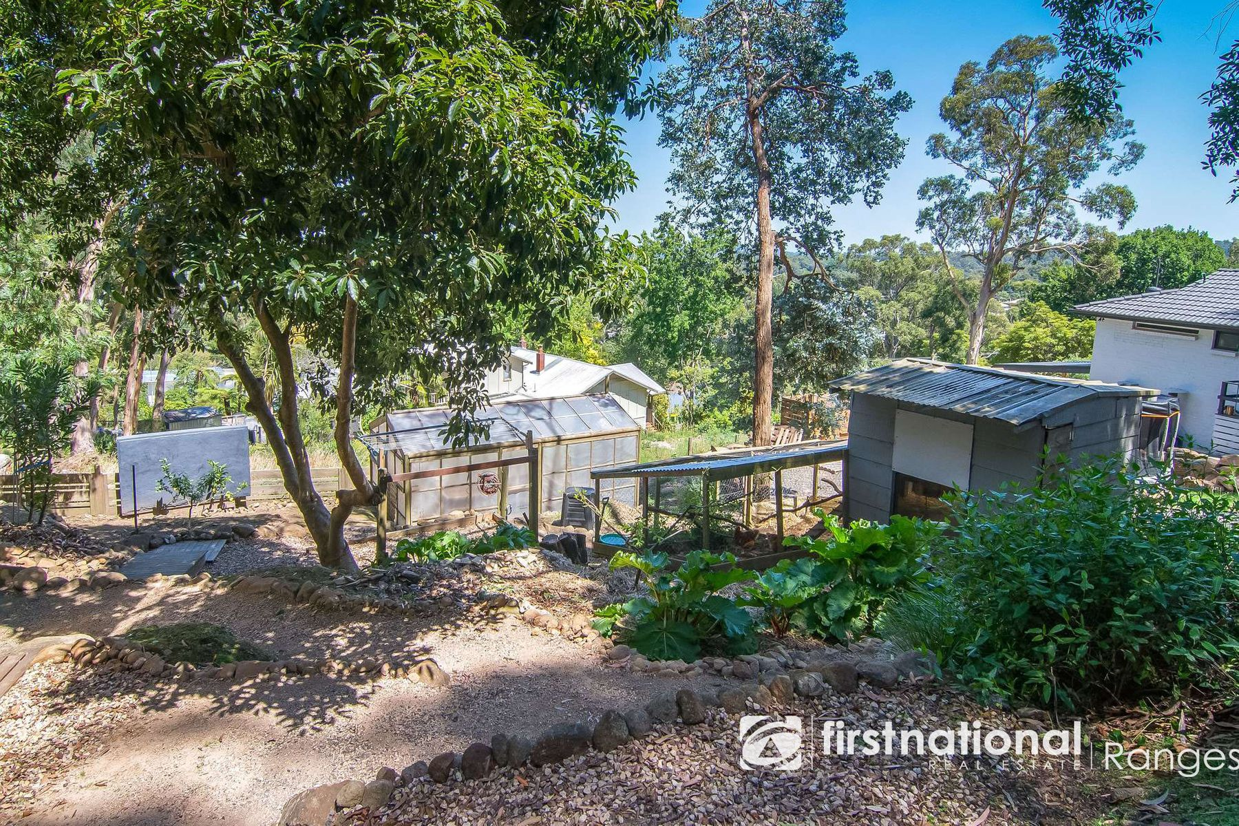 9 Kalulu Road, Tecoma, VIC 3160