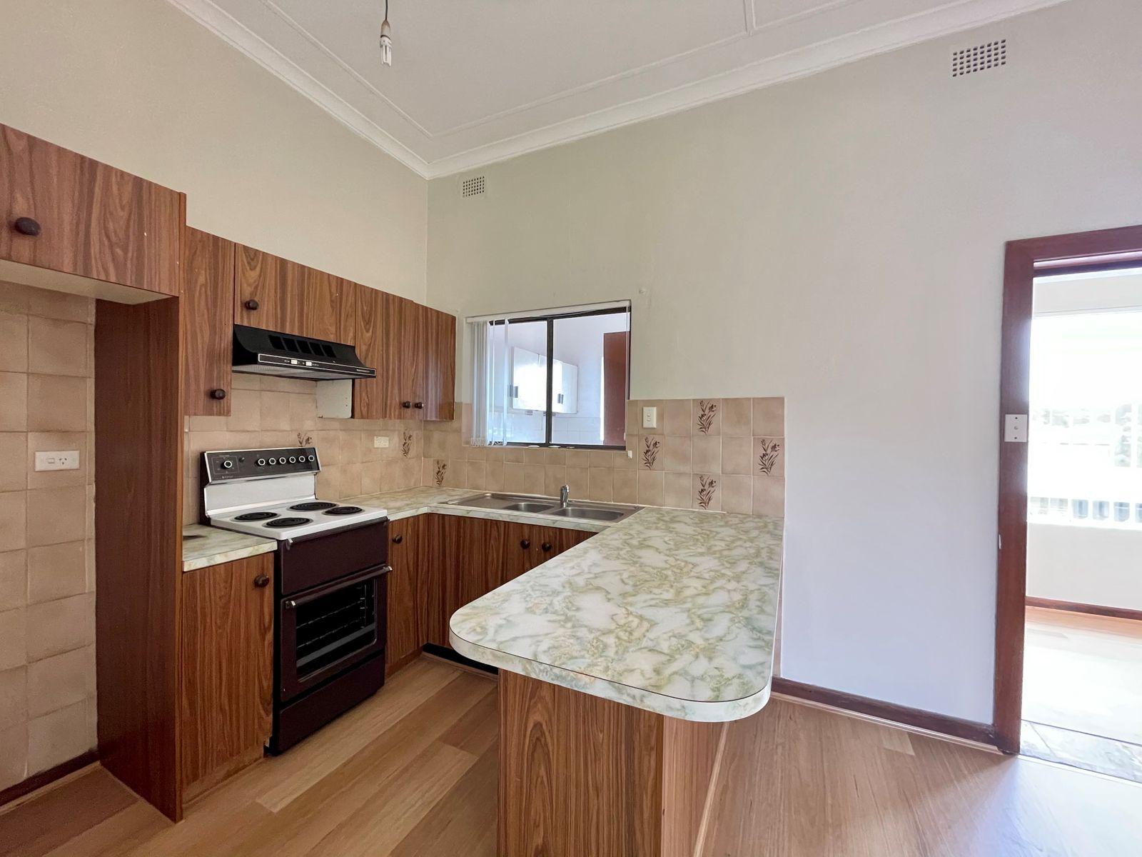 2/134 Livingston Road, Marrickville, NSW 2204