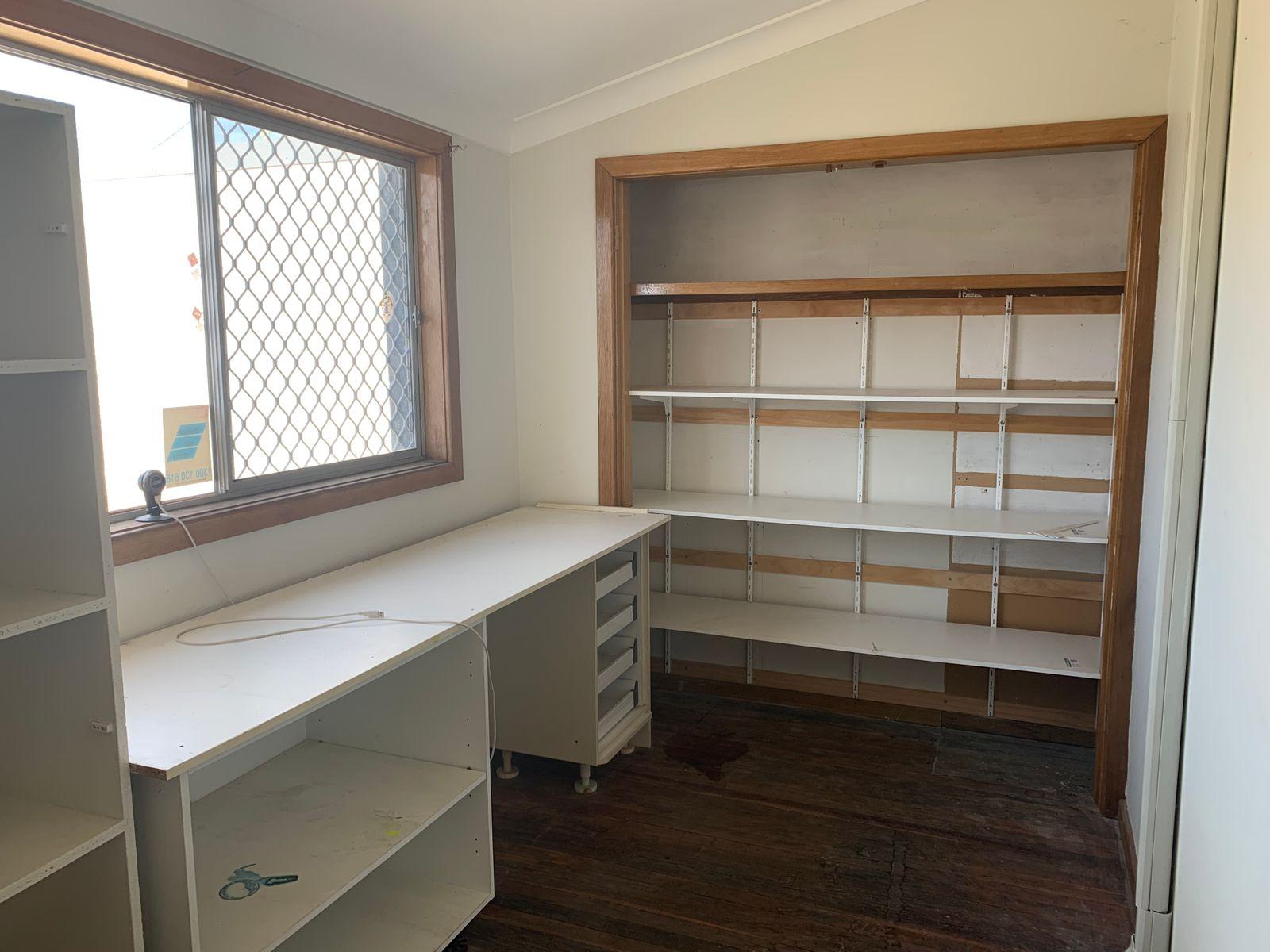 29 Whitbread Street, Taree, NSW 2430