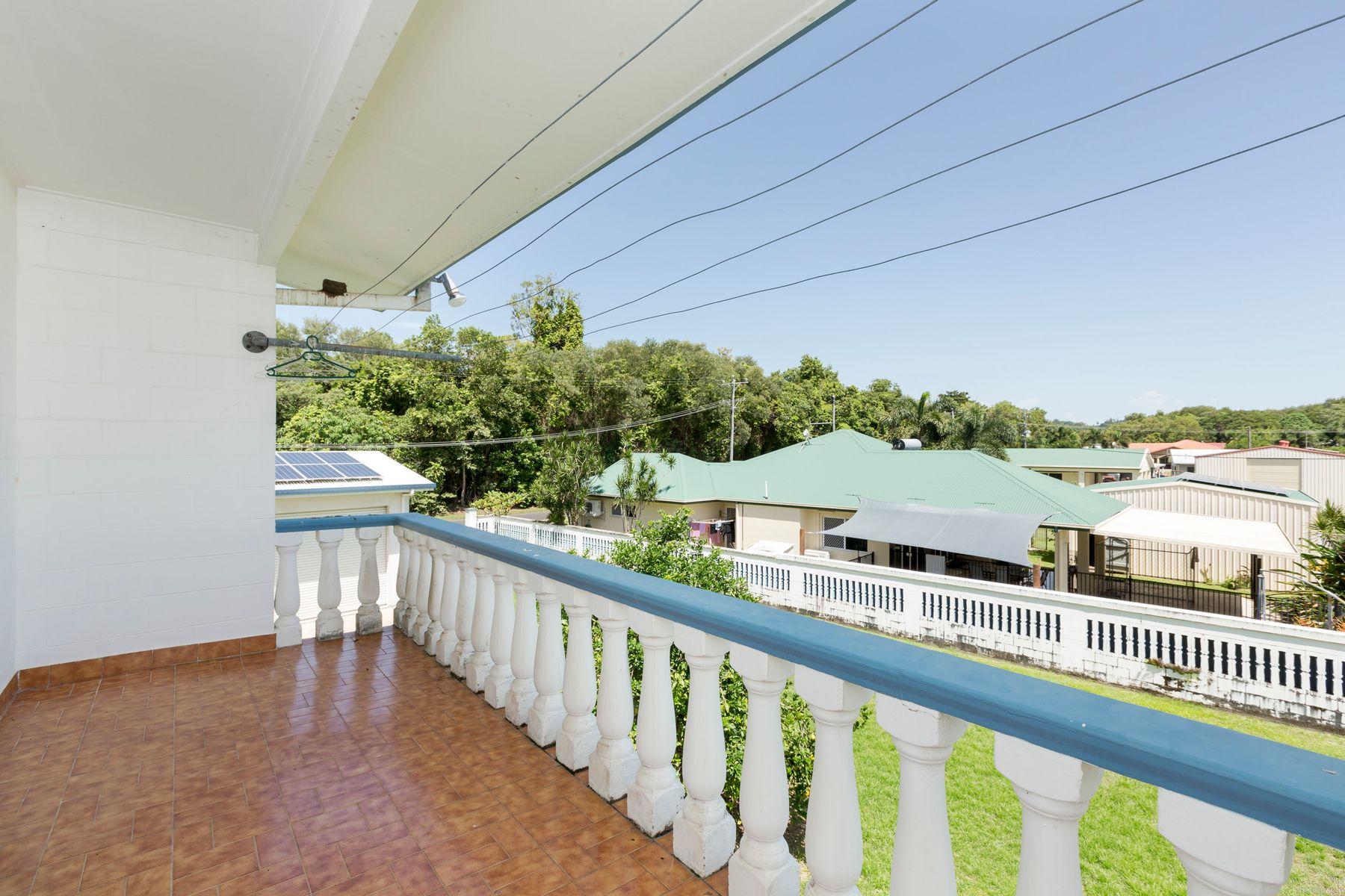 64 Jacobs Road, Kurrimine Beach, QLD 4871