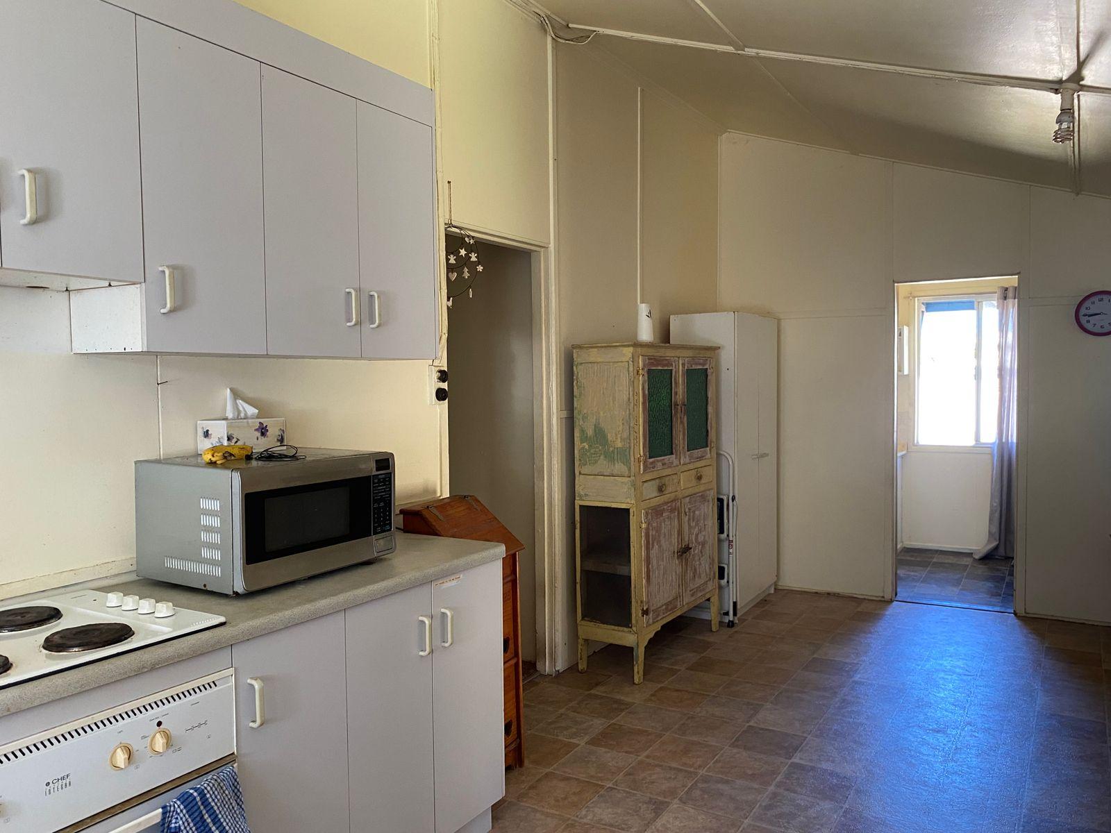 29 Brown Street, Koumala, QLD 4738