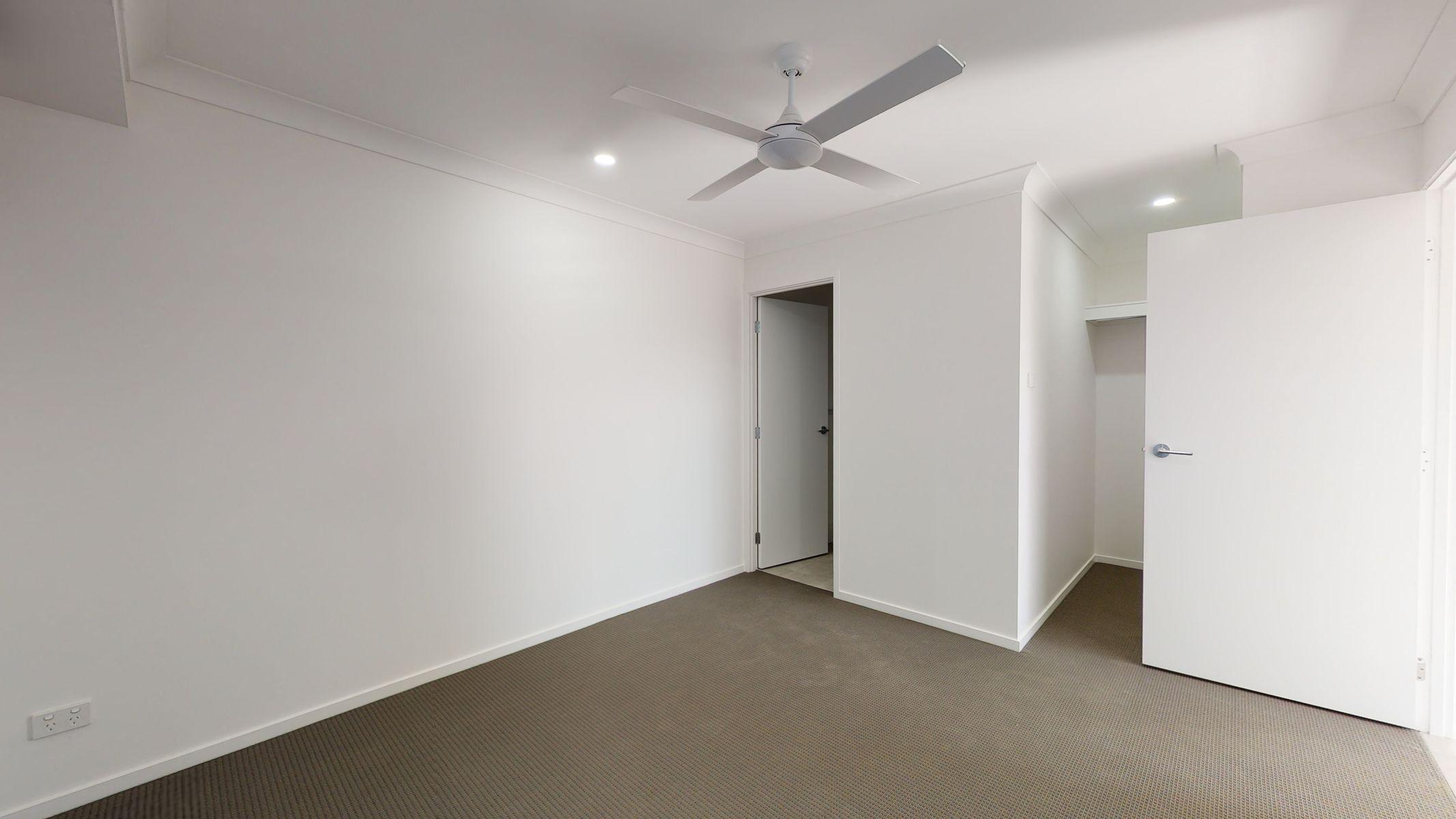 30b Crestwood Rd, Thornton, NSW 2322