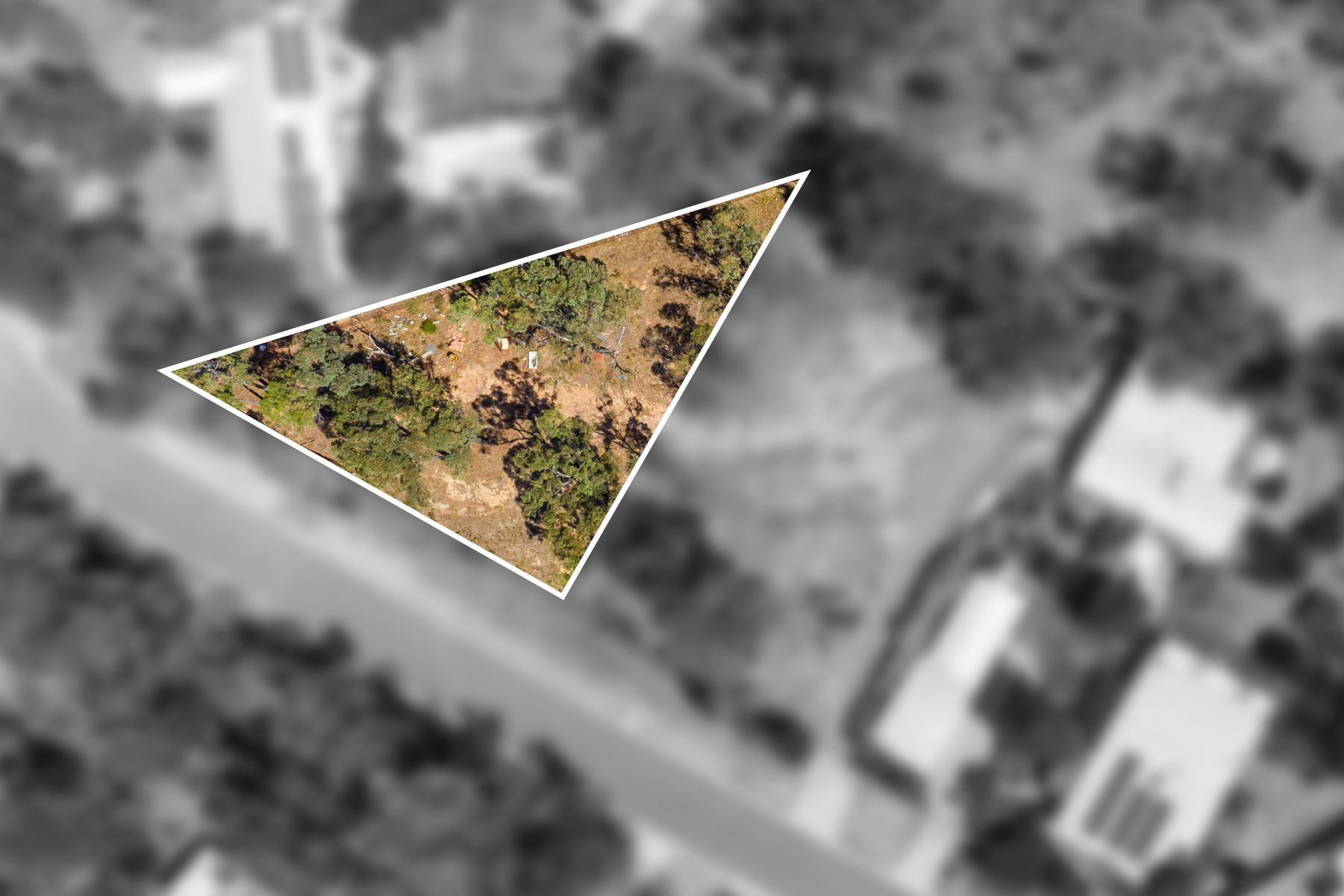 Lot 1/30 Kendall Street, Spring Gully, VIC 3550