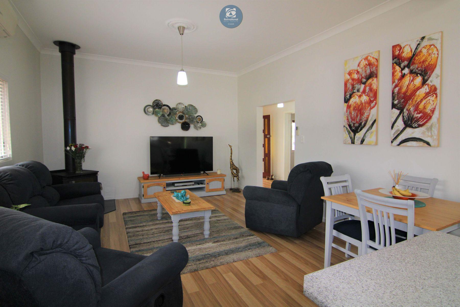 97 Ross Street, Inverell, NSW 2360