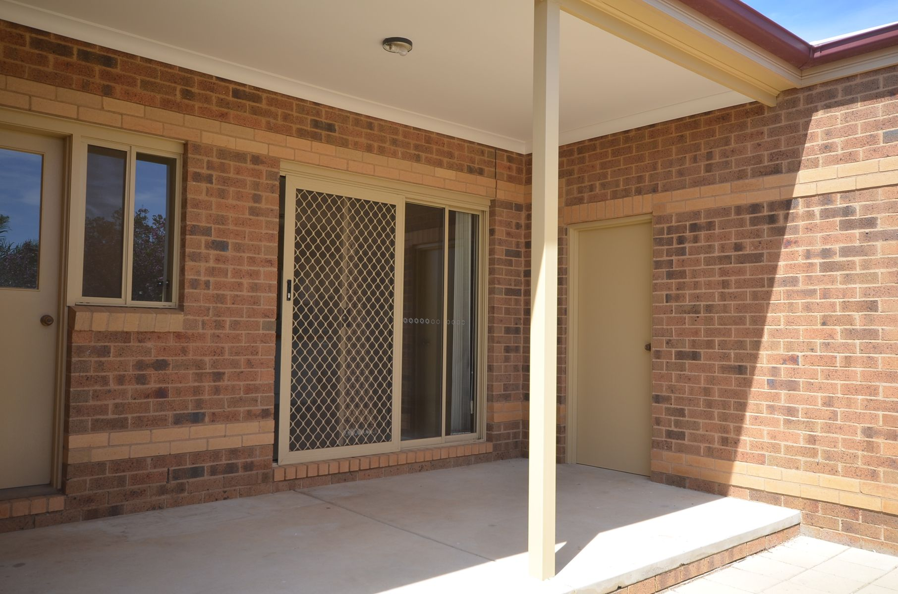 3 The Terrace, Strathdale, VIC 3550