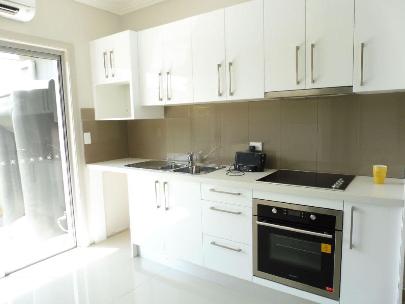 3A Haven Street, Merrylands, NSW 2160