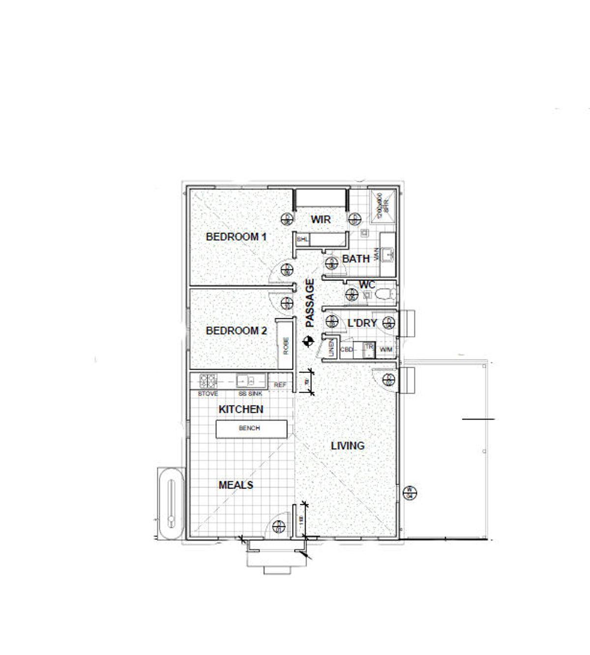 7/271-285 Tenth Street, Mildura, VIC 3500