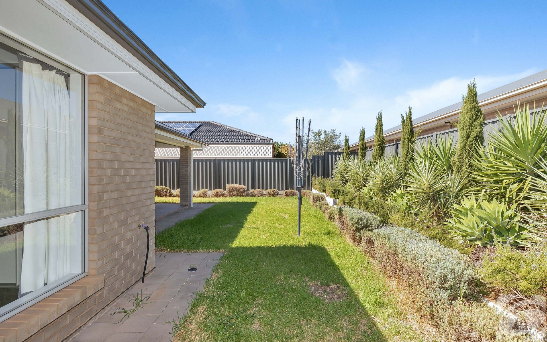 10 Blue Lake Drive, Blakeview, SA 5114
