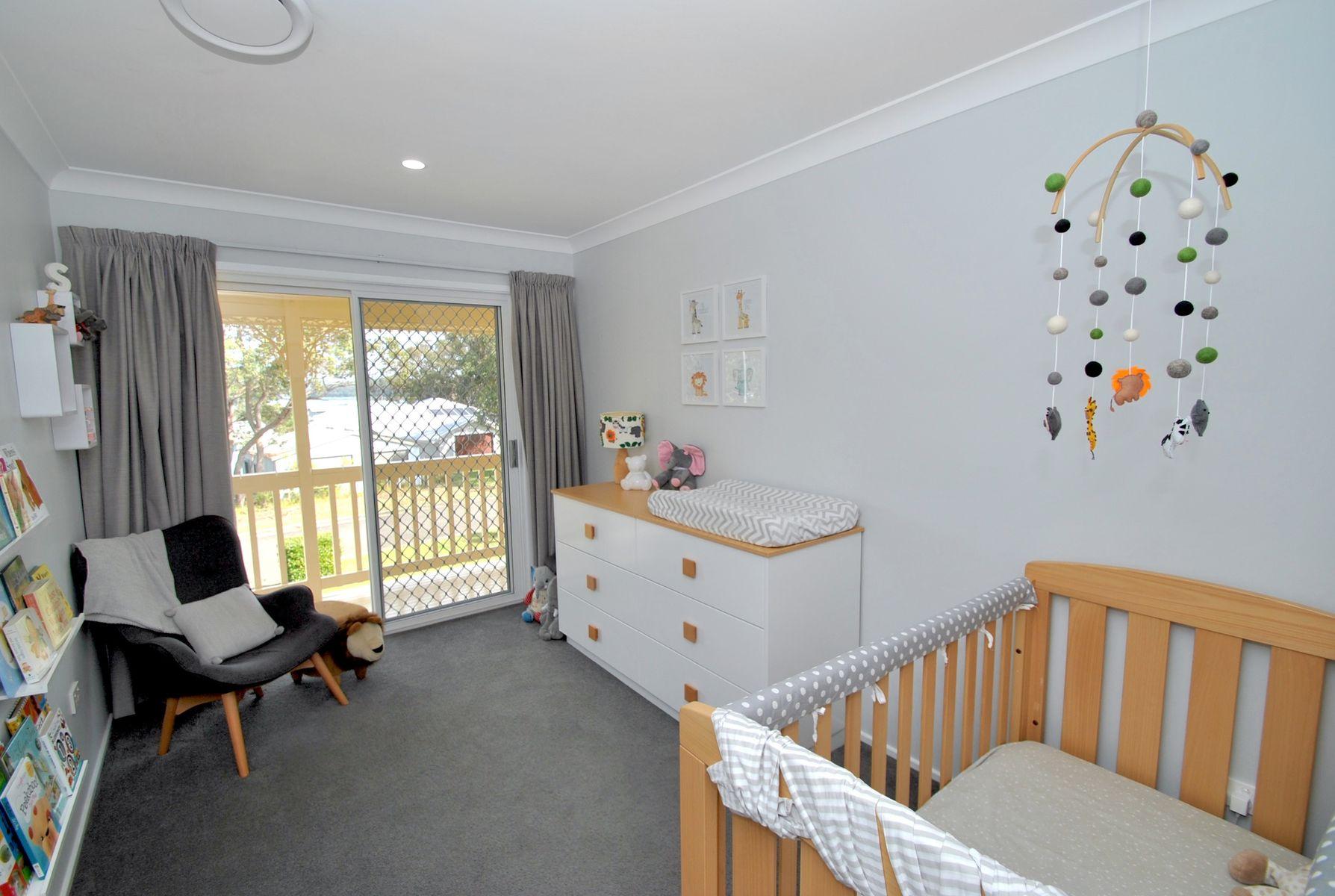 6 Jopejija Crescent, Culburra Beach, NSW 2540